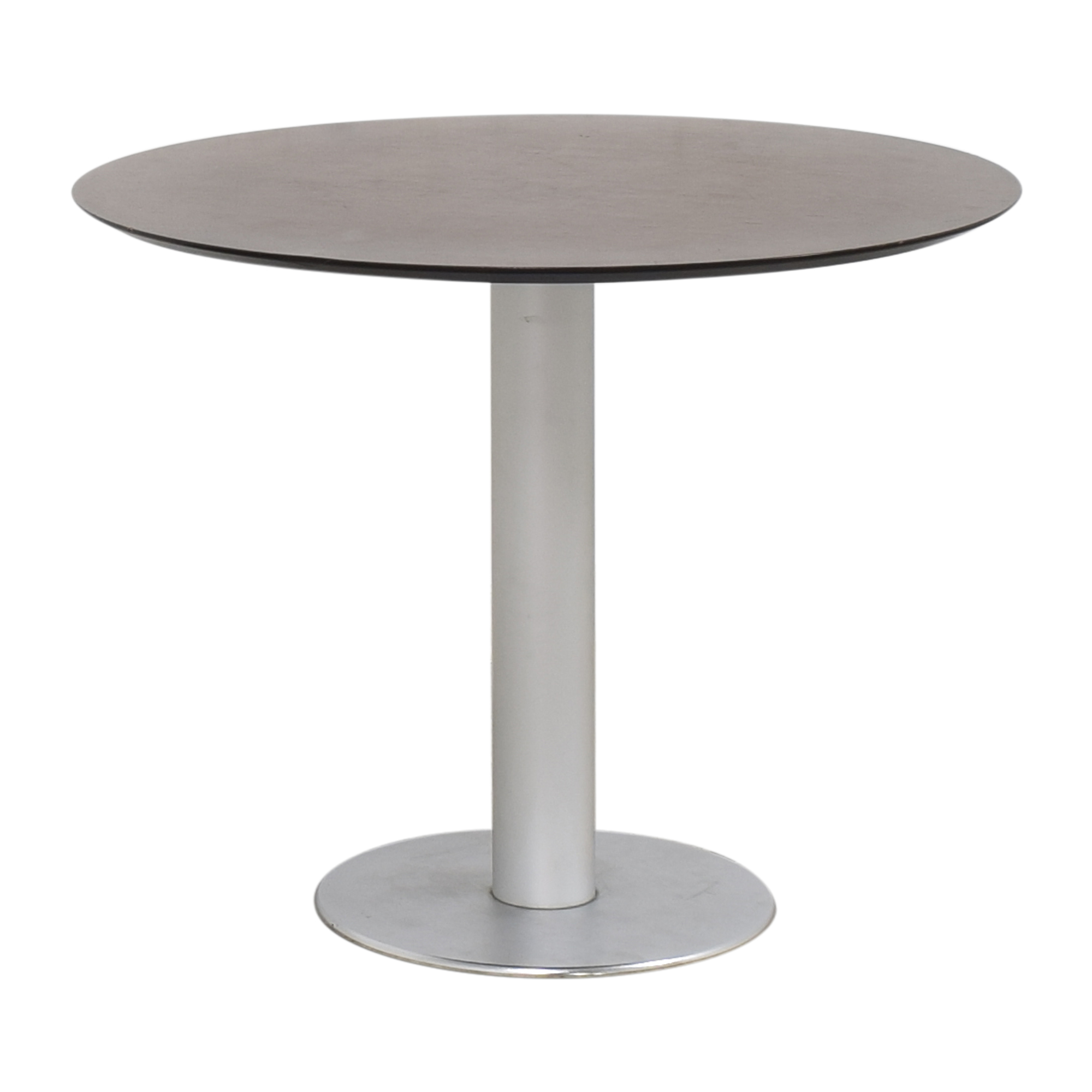 STUA Zero Dining Table / Tables