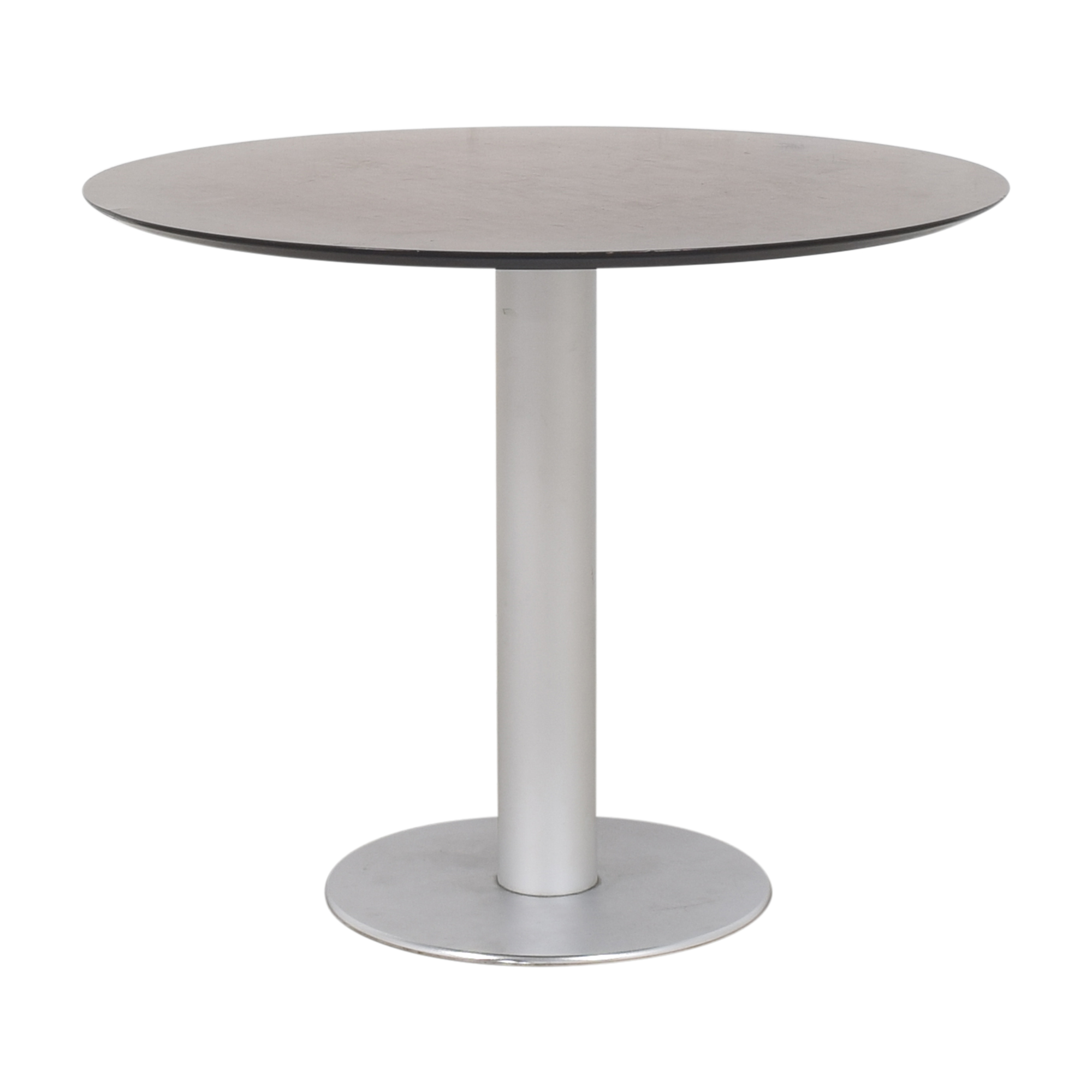 STUA Zero Dining Table / Dinner Tables
