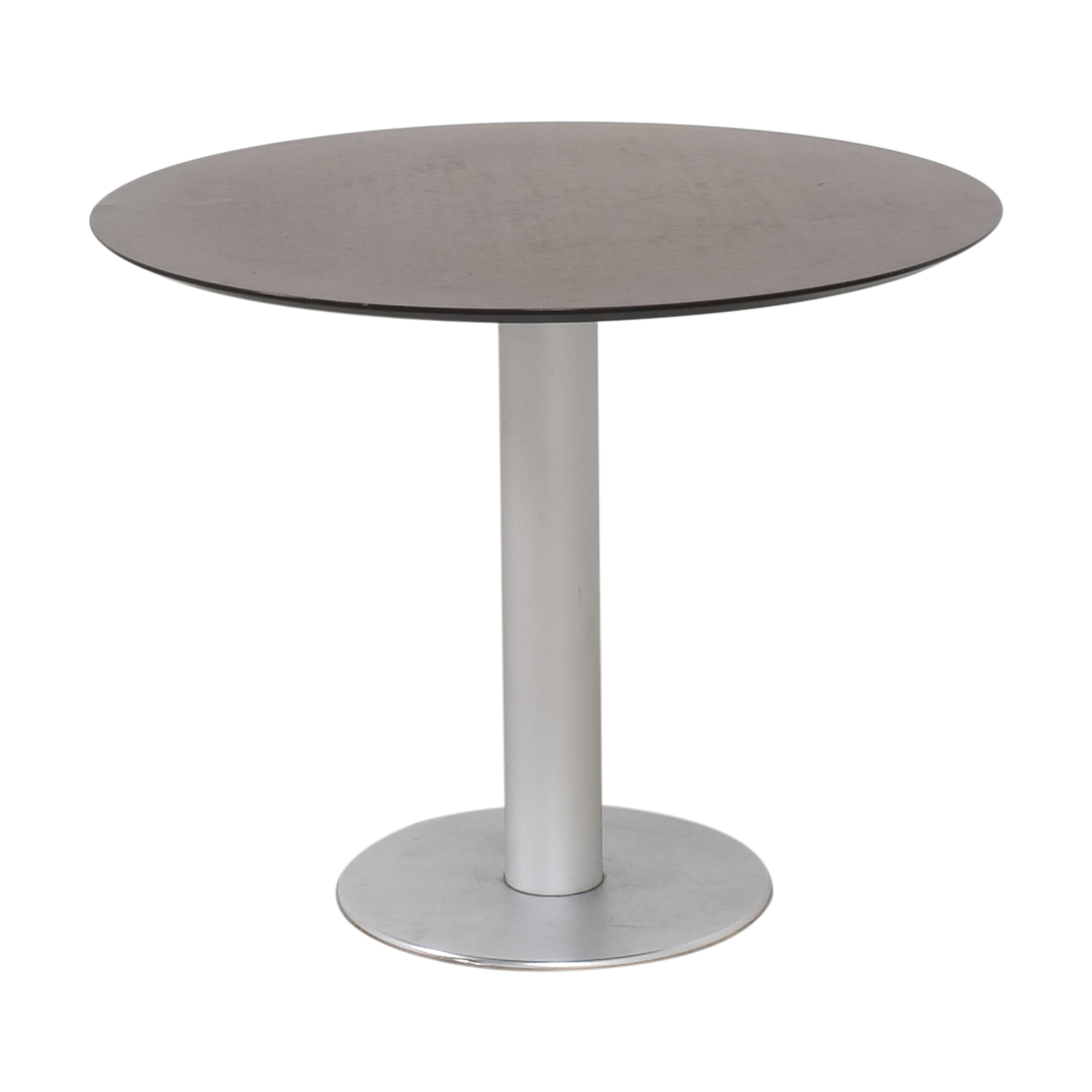 STUA STUA Zero Dining Table for sale