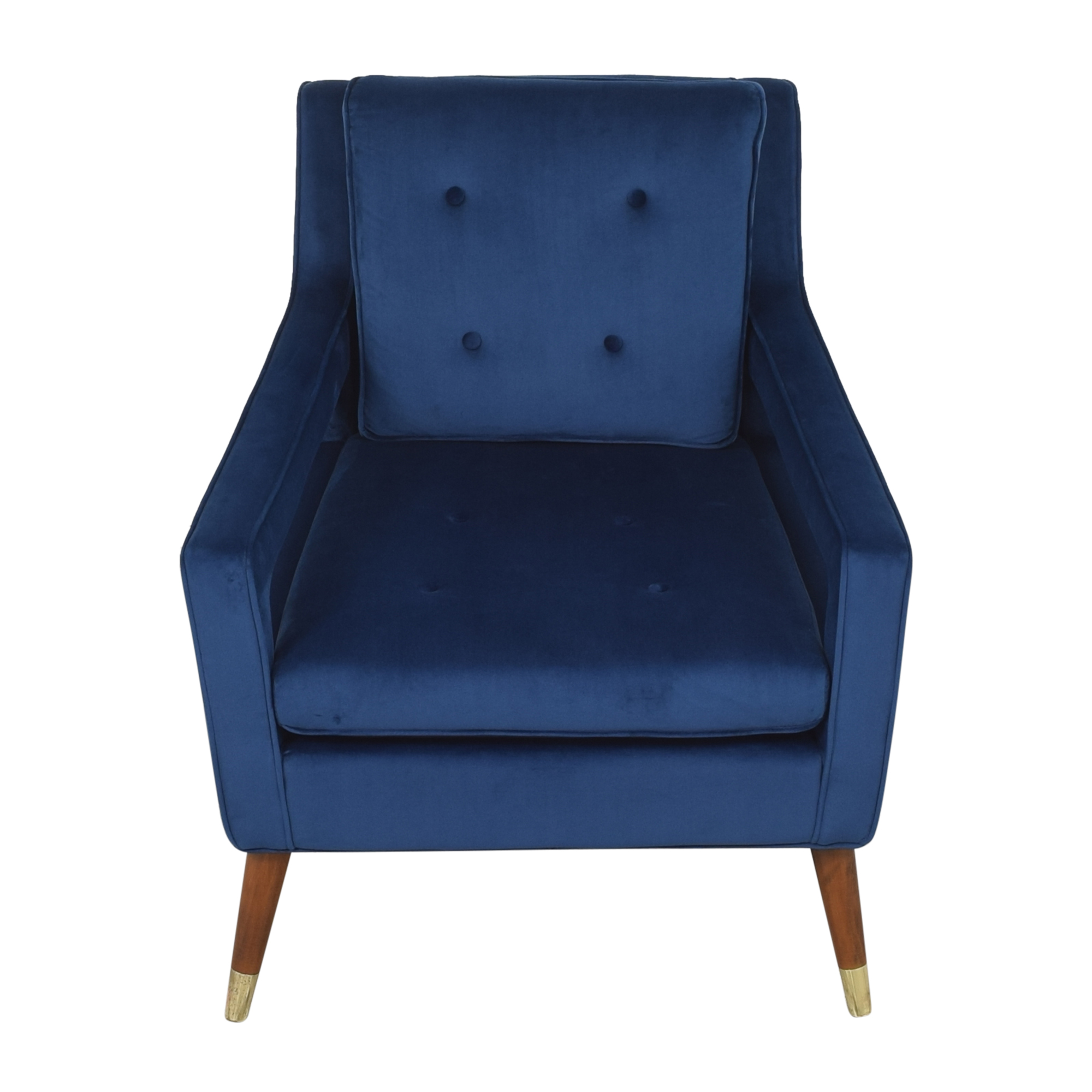 Tov Draper Chair sale