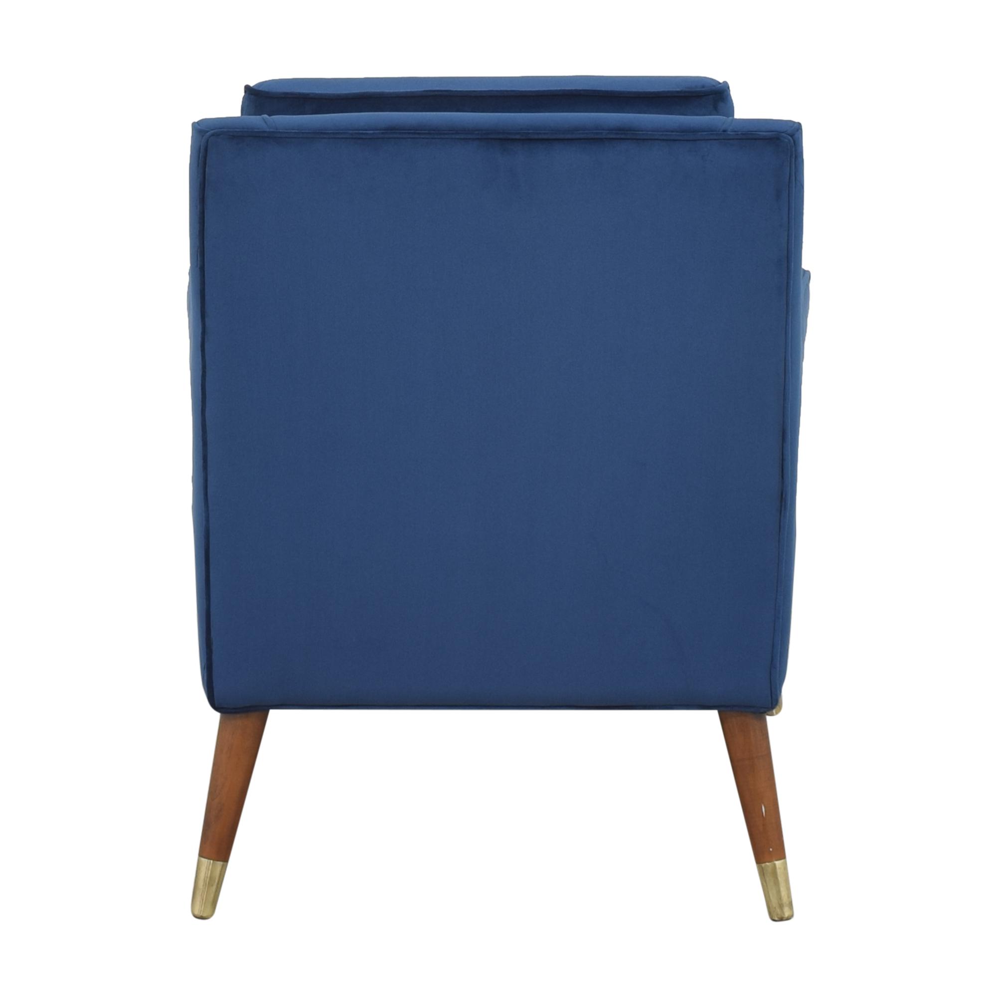 Tov Tov Draper Chair on sale