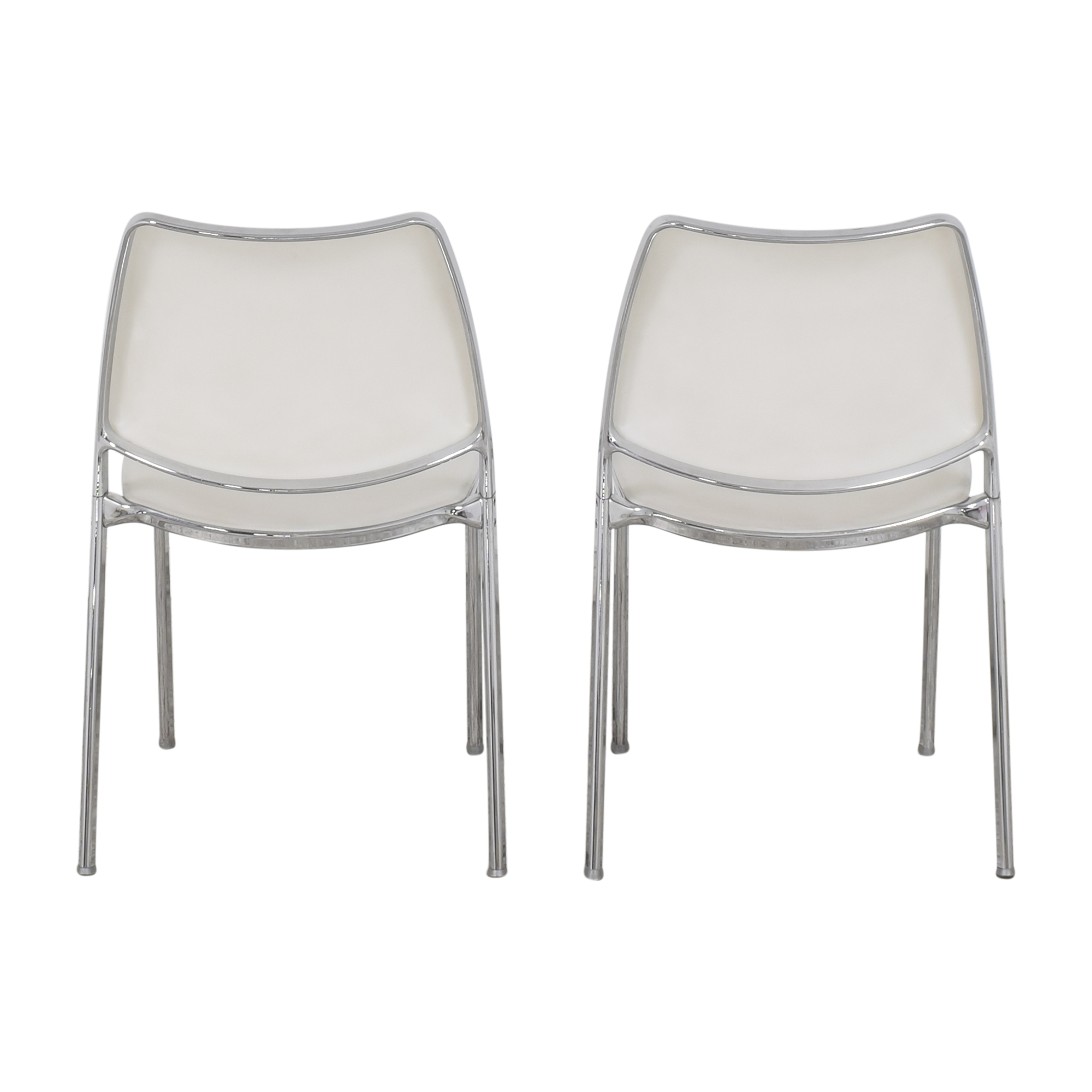 shop STUA Gas Side Chairs STUA Dining Chairs