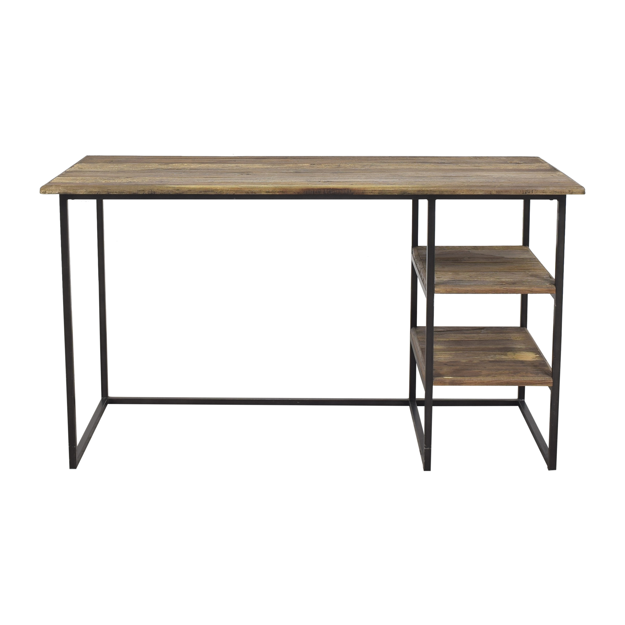 Restoration Hardware Fulton Desk Restoration Hardware
