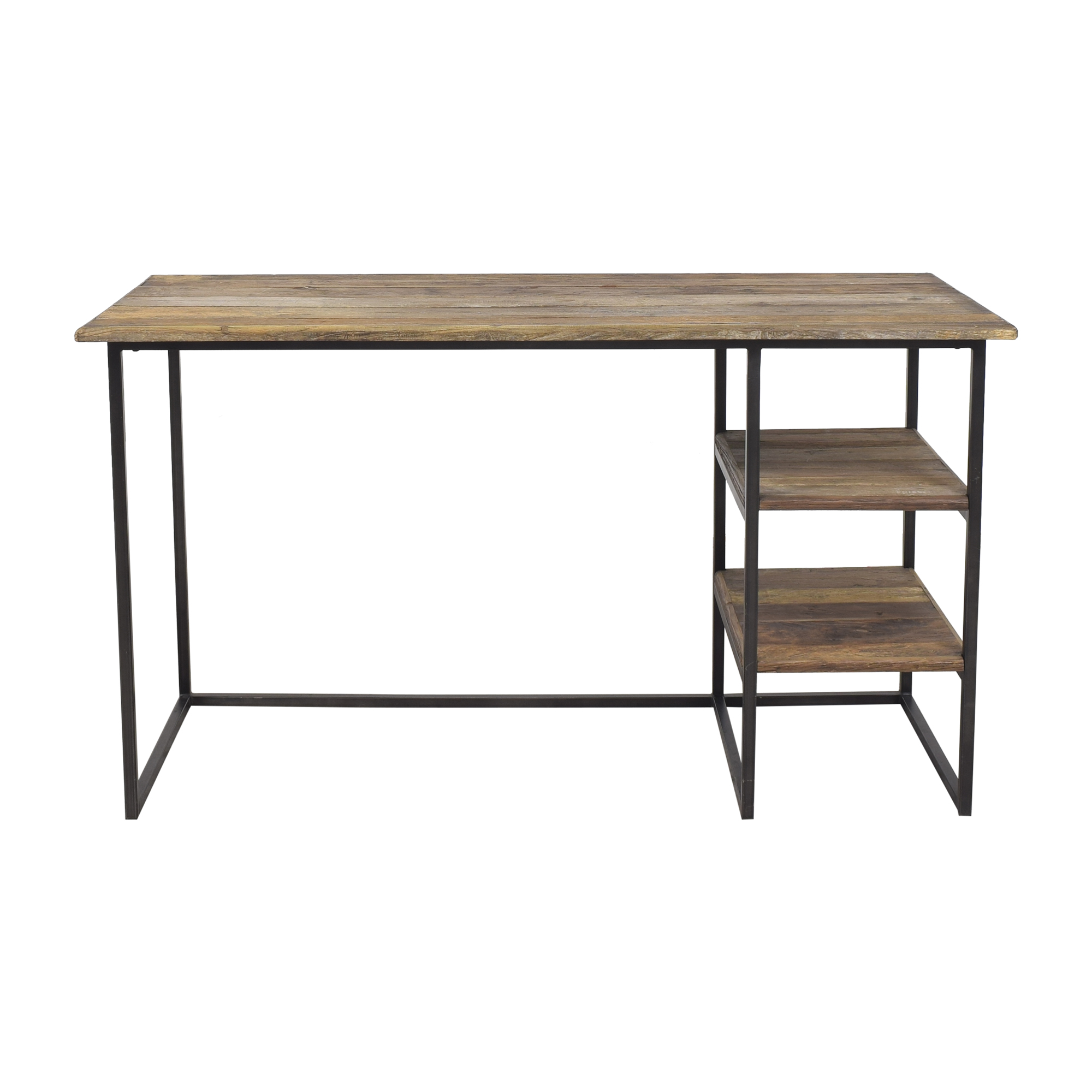 Restoration Hardware Fulton Desk / Home Office Desks