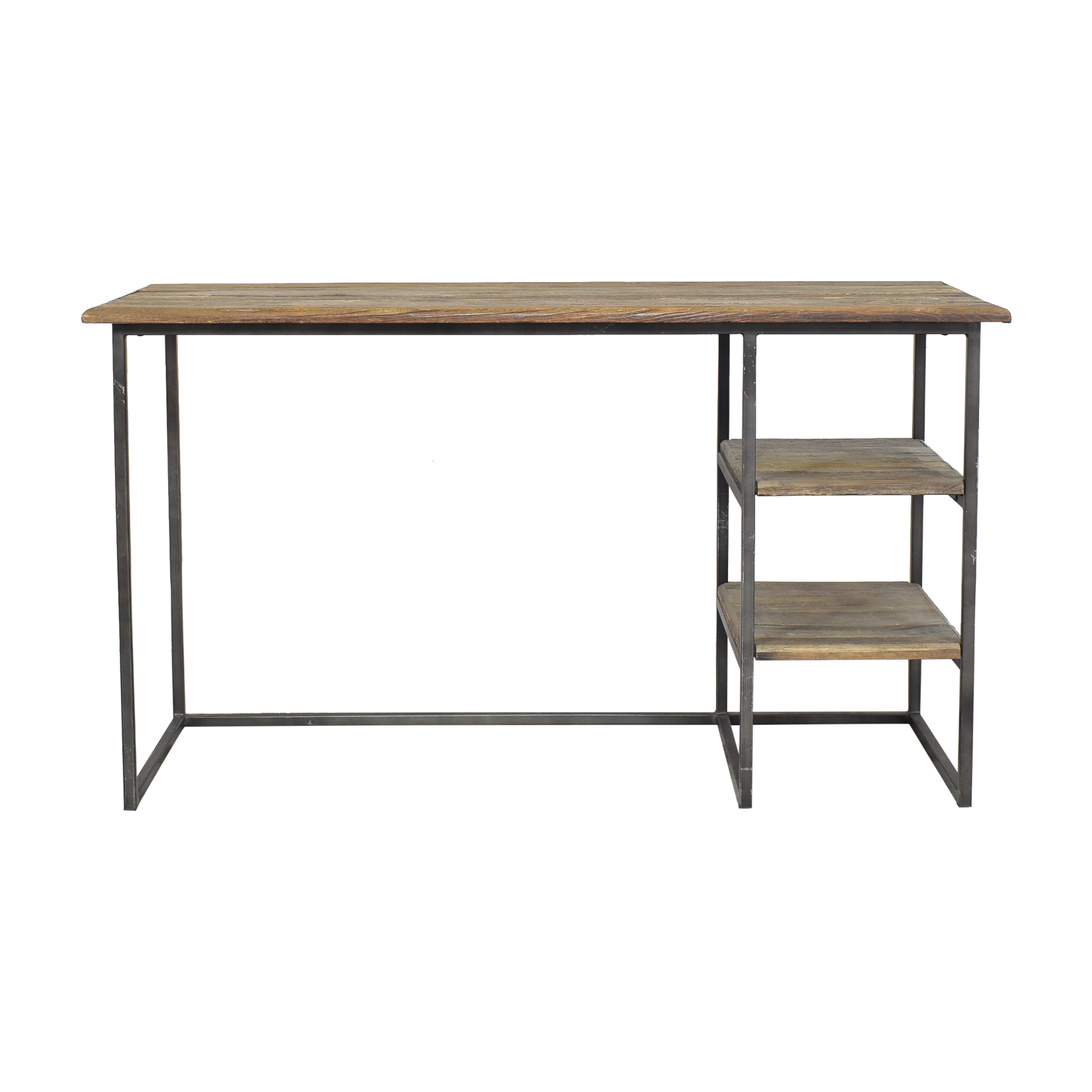 buy Restoration Hardware Fulton Desk Restoration Hardware Home Office Desks