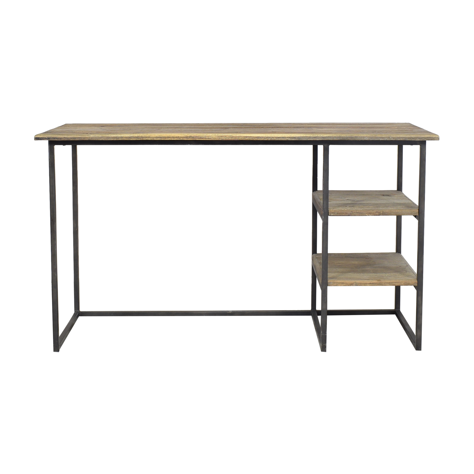 Restoration Hardware Restoration Hardware Fulton Desk for sale