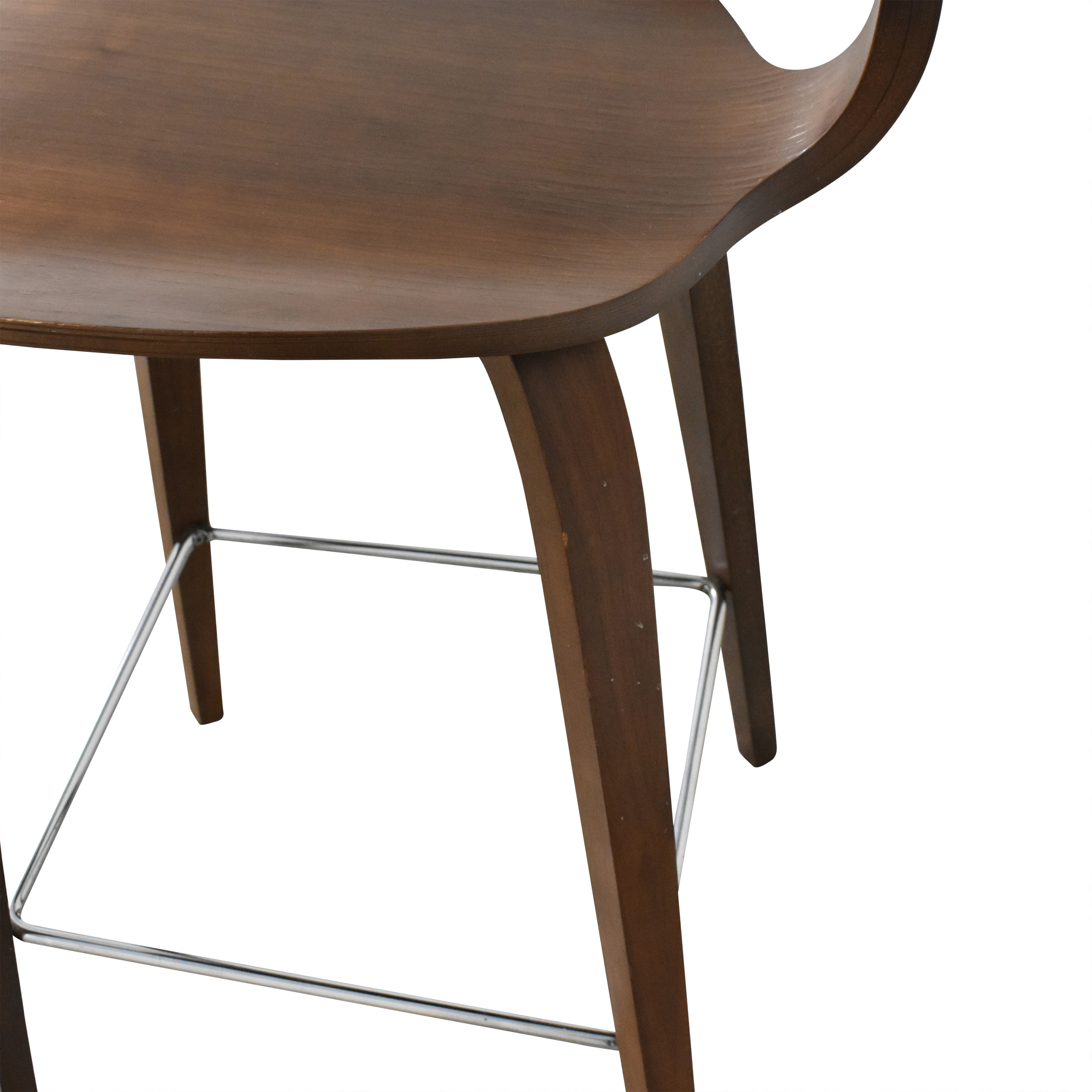 Design Within Reach Design Within Reach Cherner Stool on sale