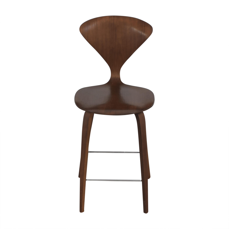 Design Within Reach Cherner Stool sale