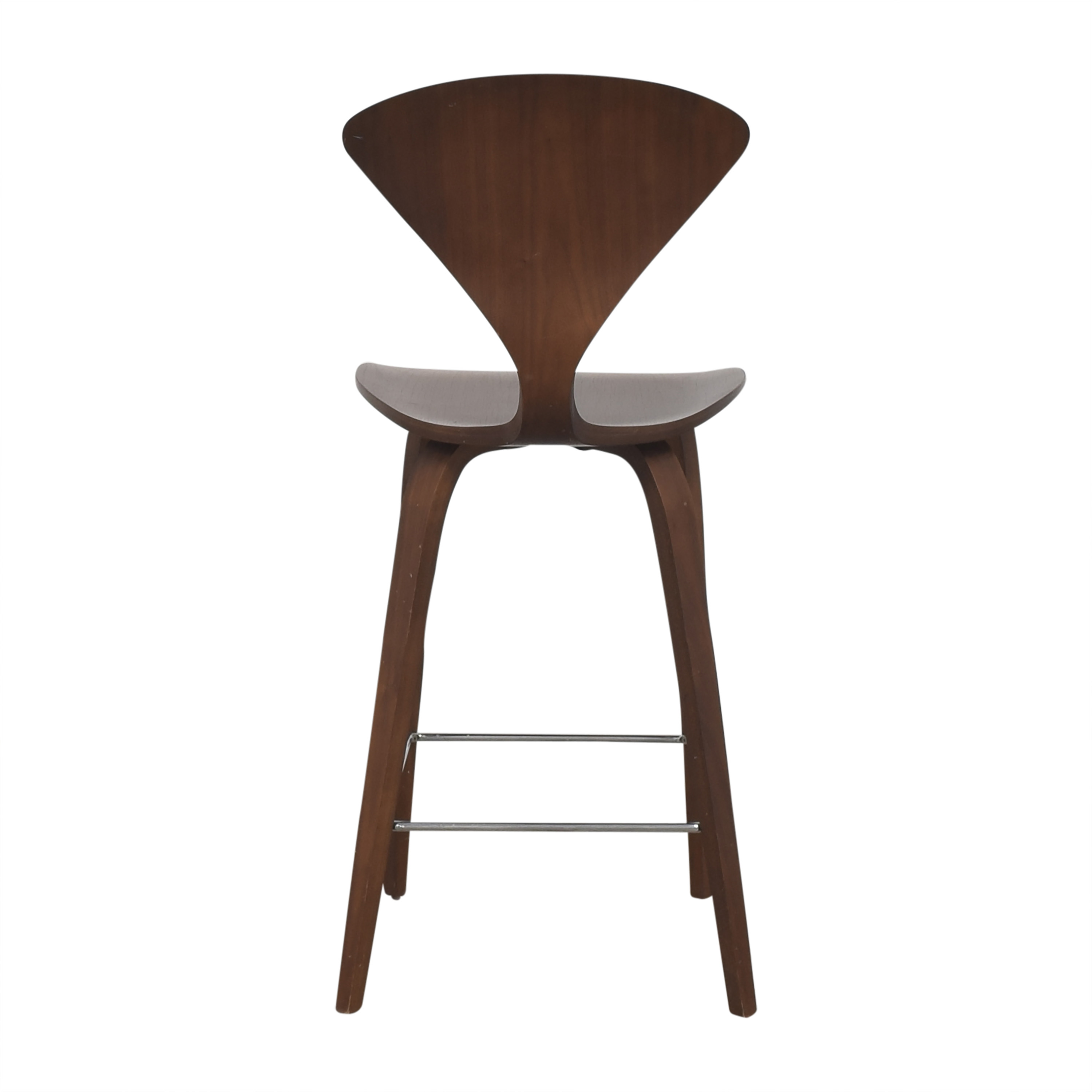 buy Design Within Reach Cherner Stool Design Within Reach Chairs
