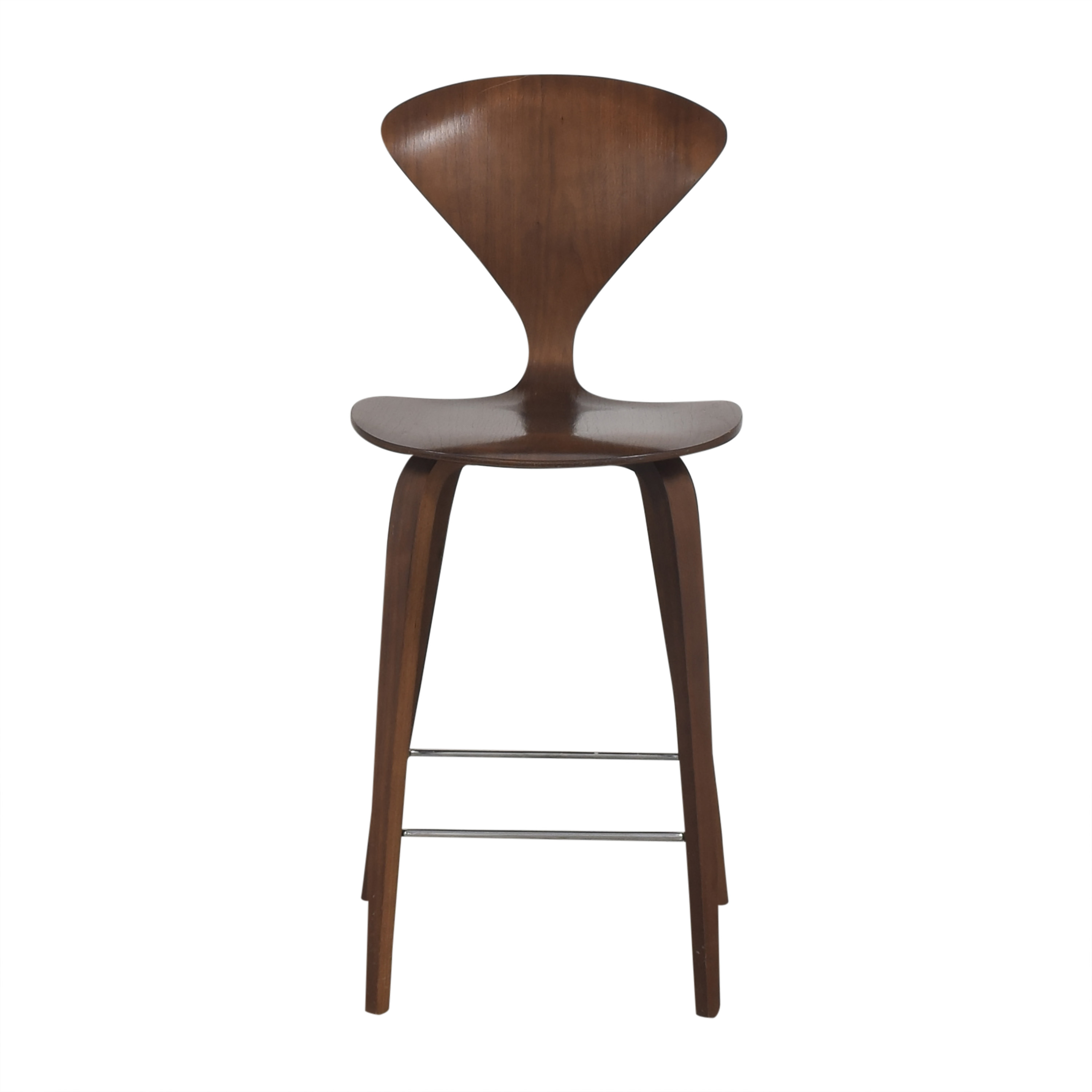 Design Within Reach Design Within Reach Cherner Stool ct