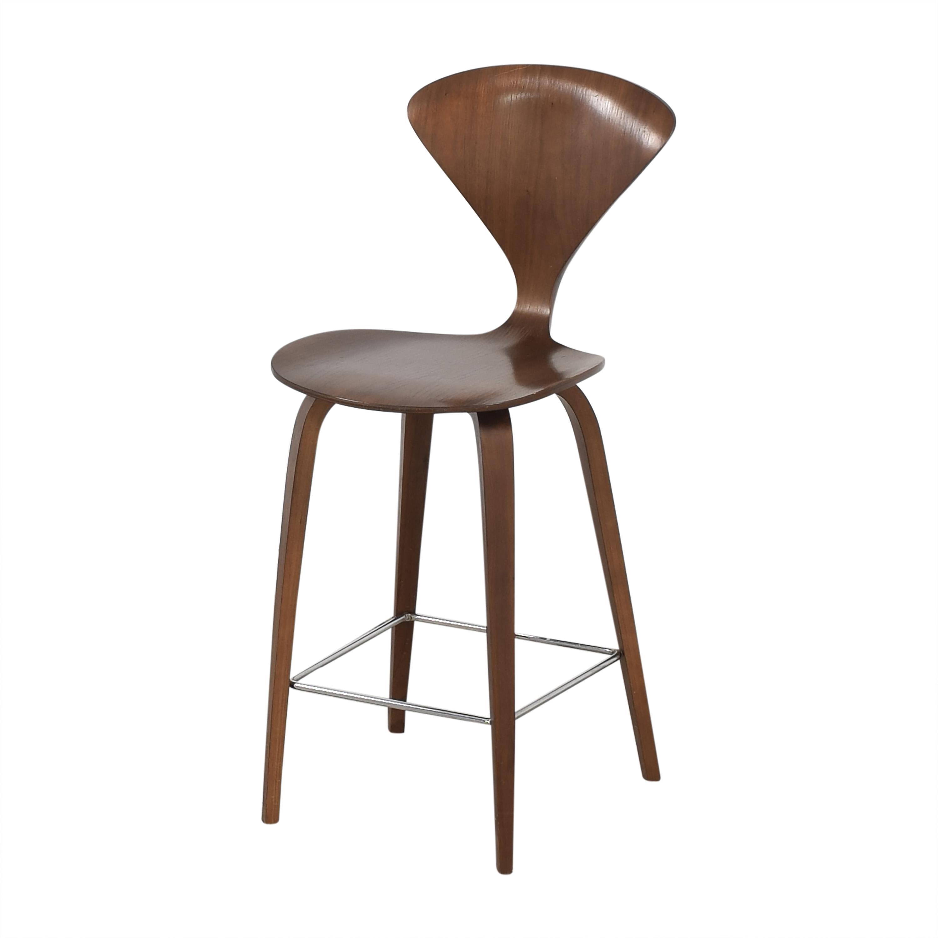 Design Within Reach Design Within Reach Cherner Stool Chairs