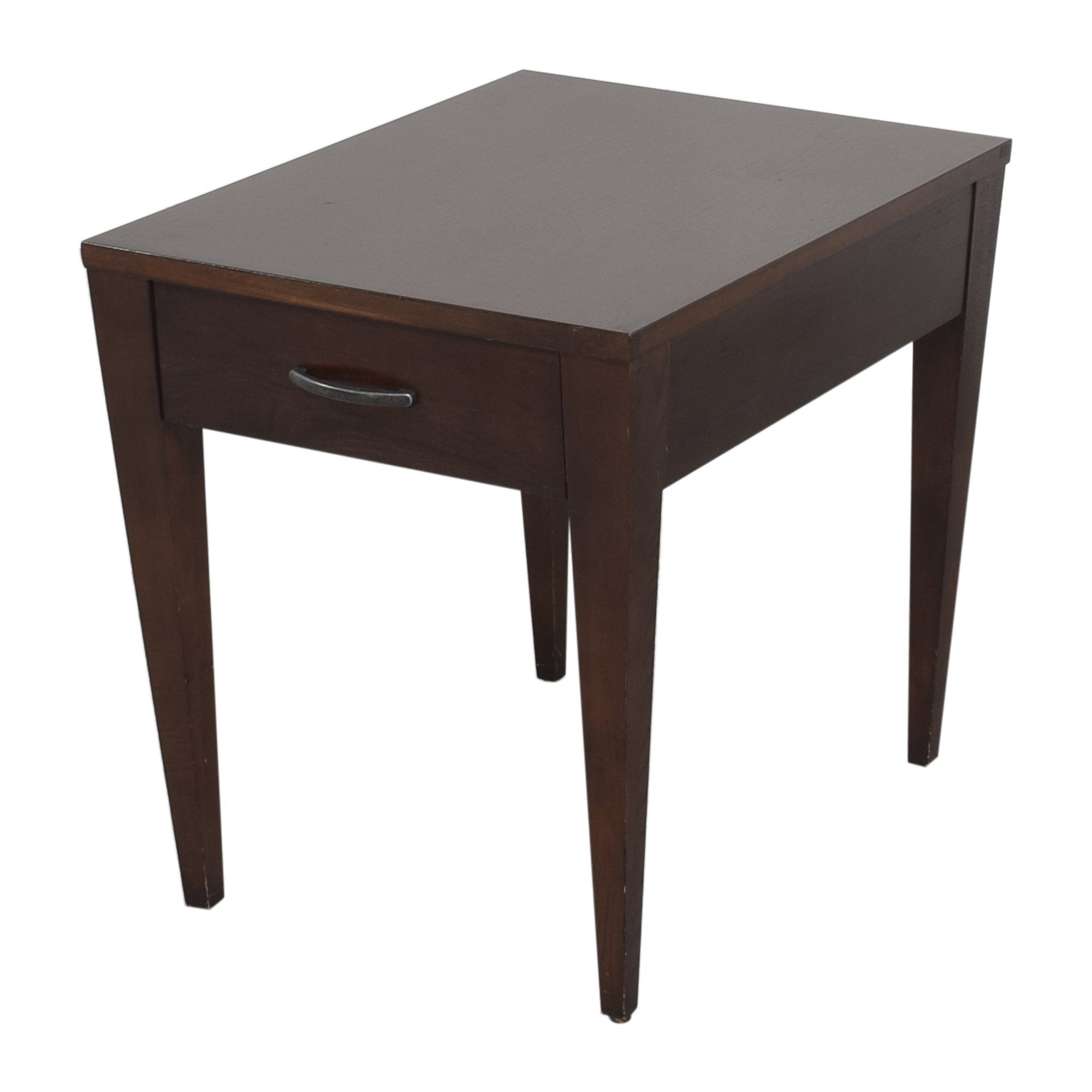 Ethan Allen Horizons End Table / Tables