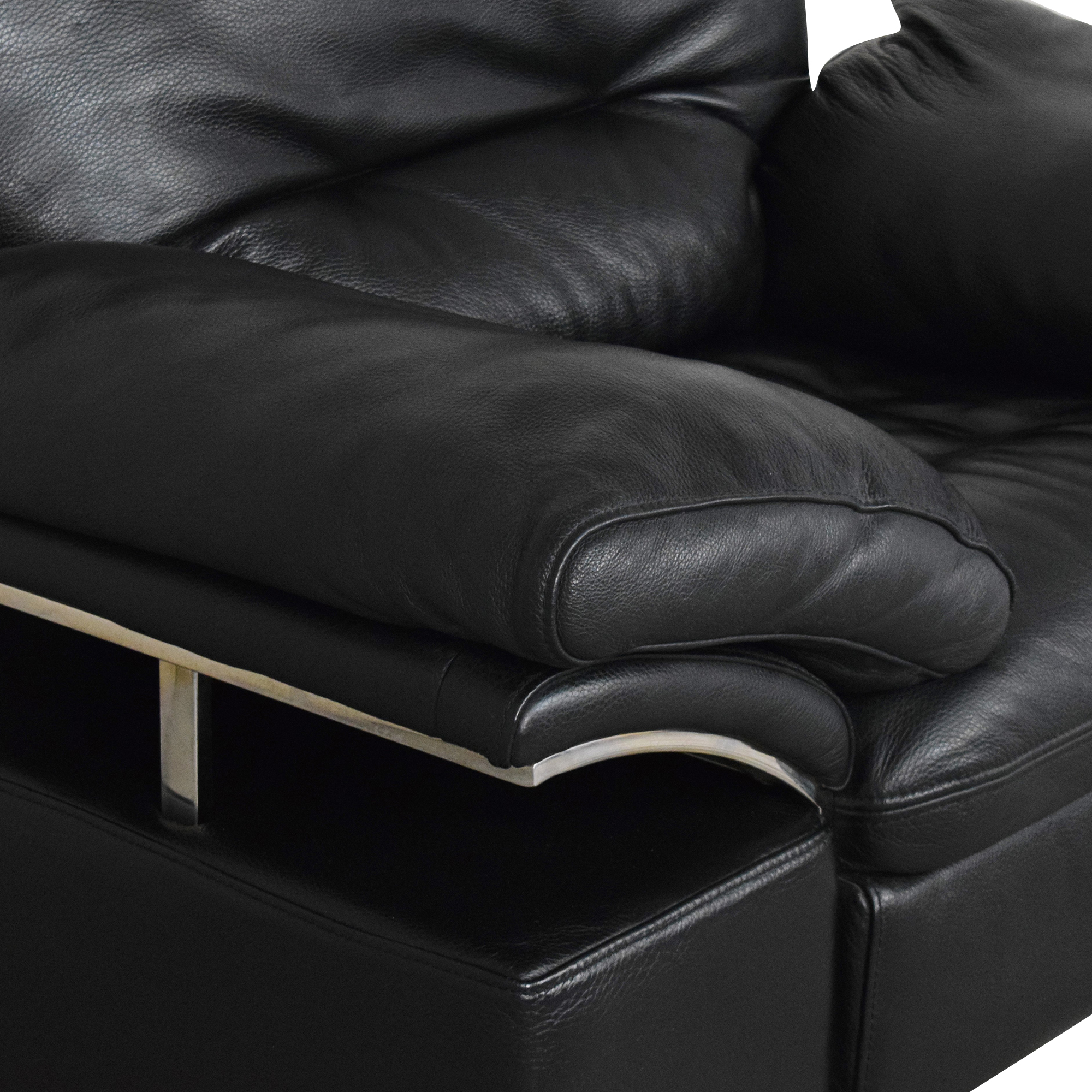 buy Oversized Accent Chair