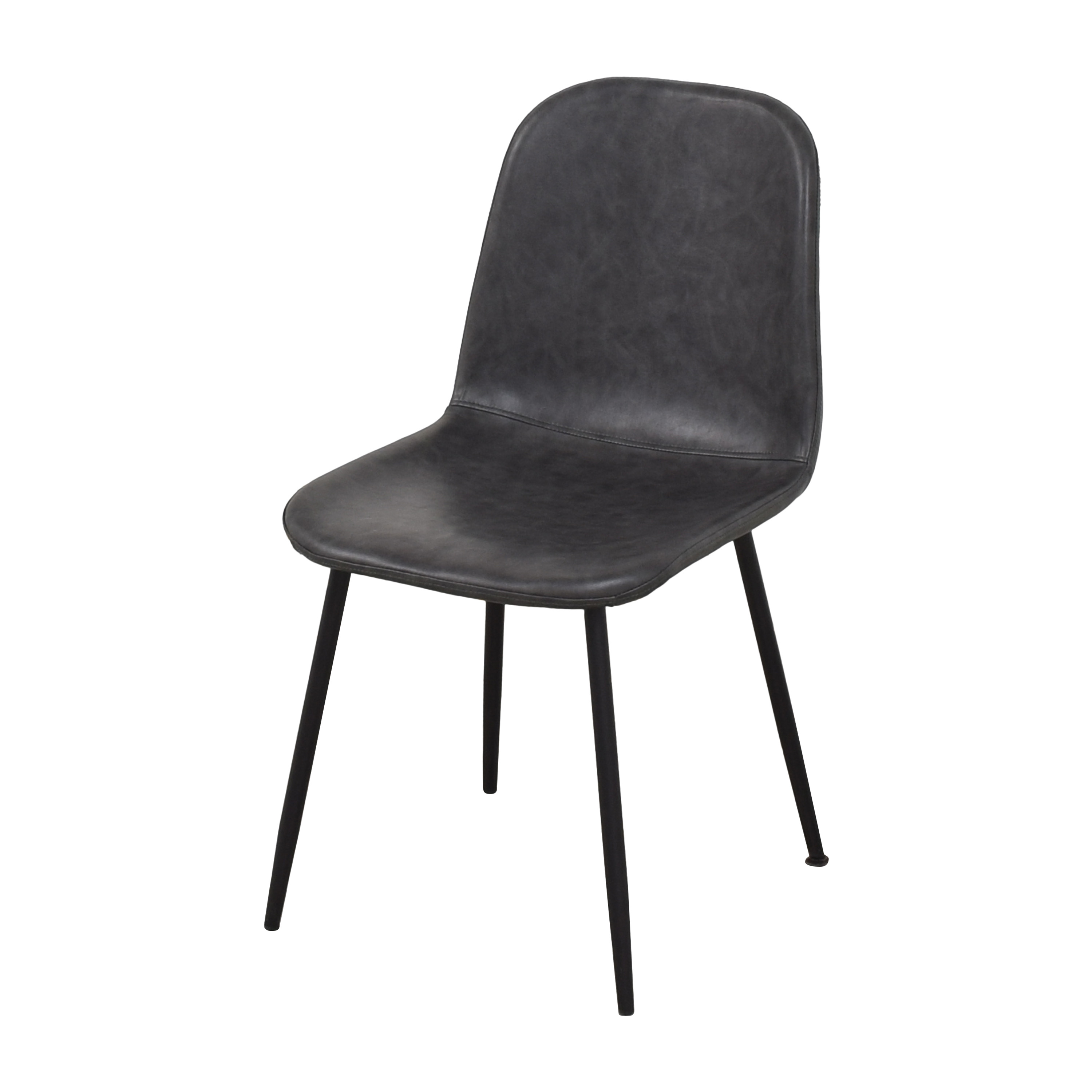 Mid-Century Modern Style Dining Chairs Dining Chairs