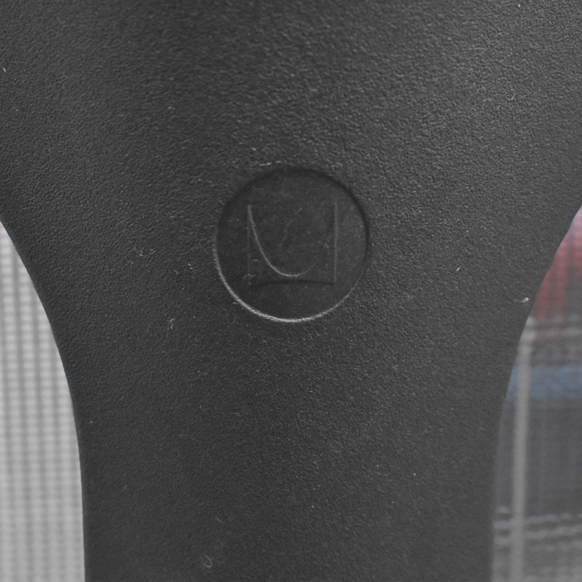 Herman Miller Herman Miller Cosm Chair for sale