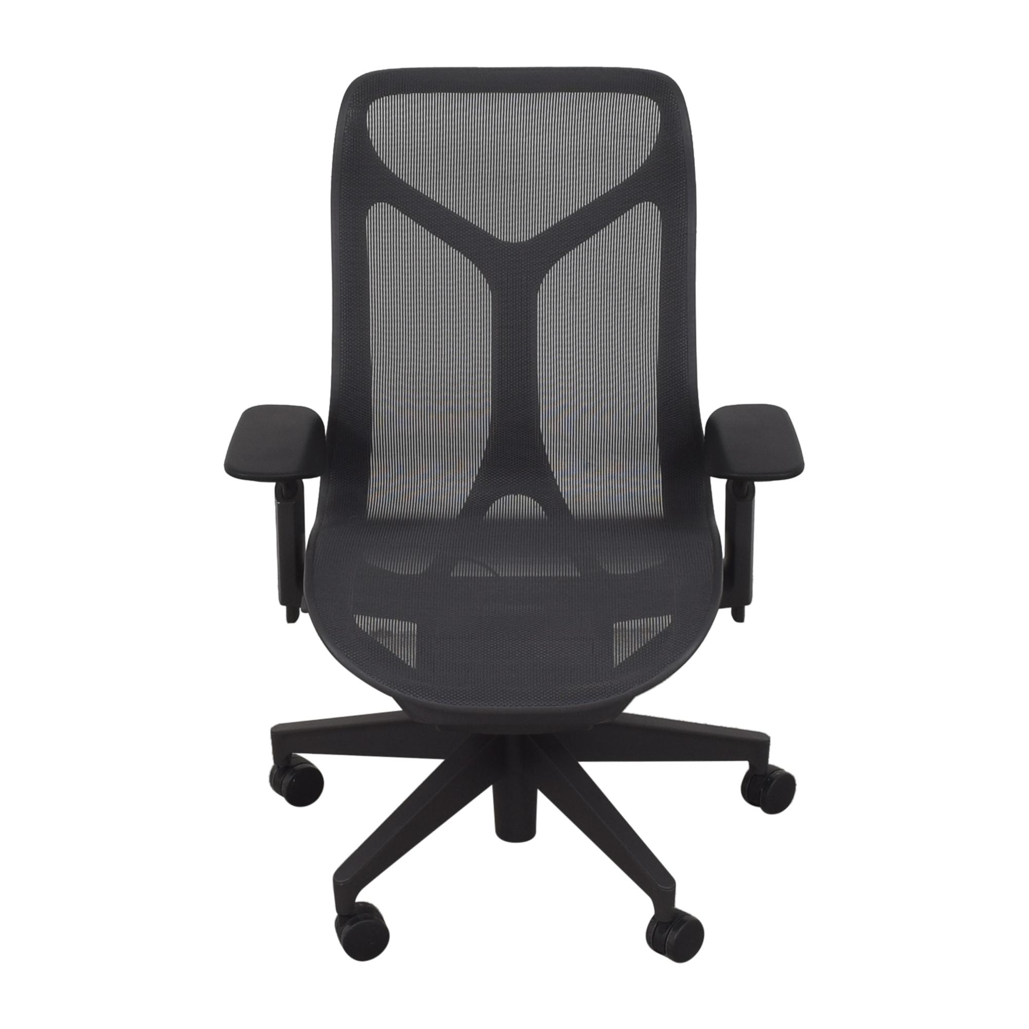 buy Herman Miller Cosm Chair Herman Miller