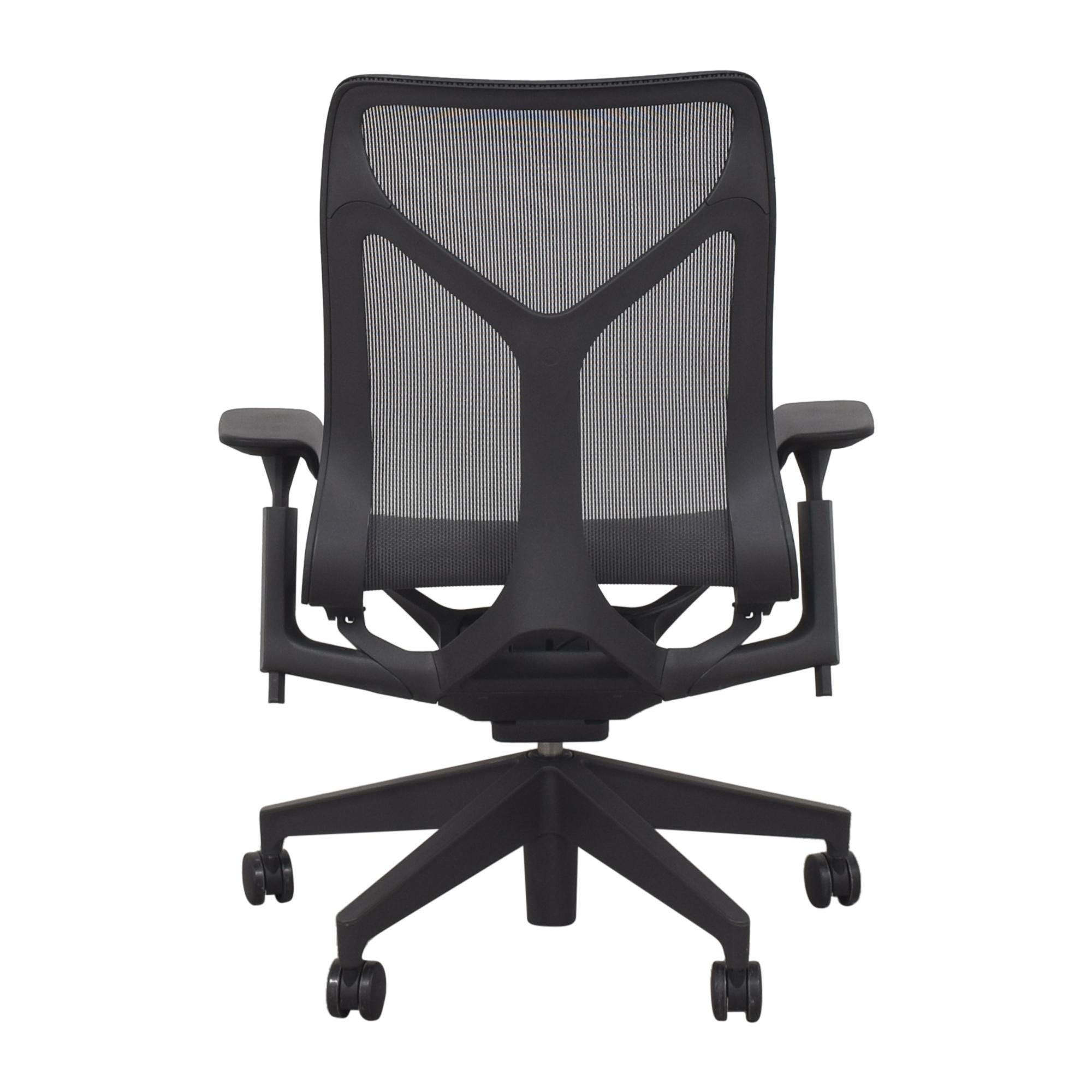 Herman Miller Herman Miller Cosm Chair pa