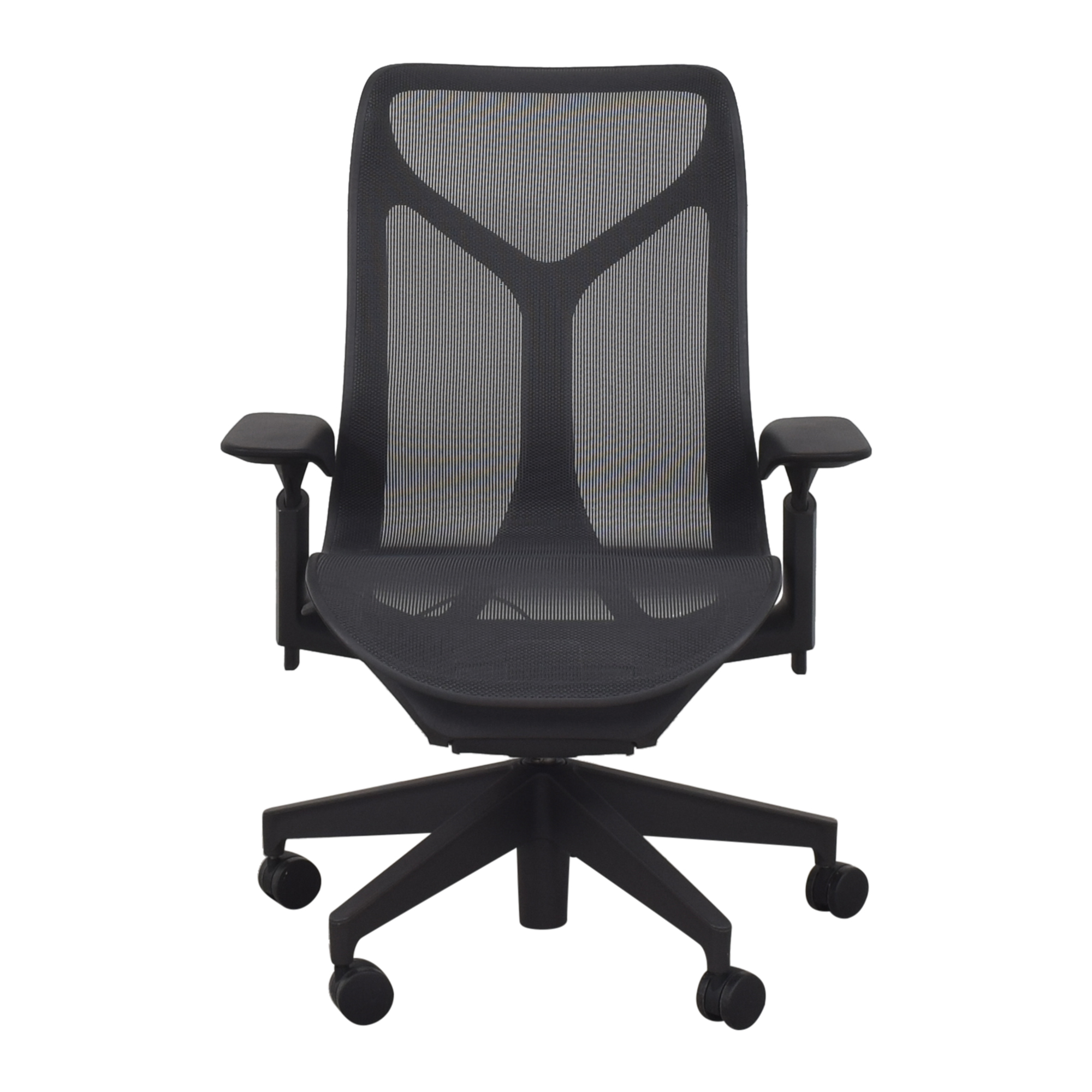 Herman Miller Cosm Chair sale