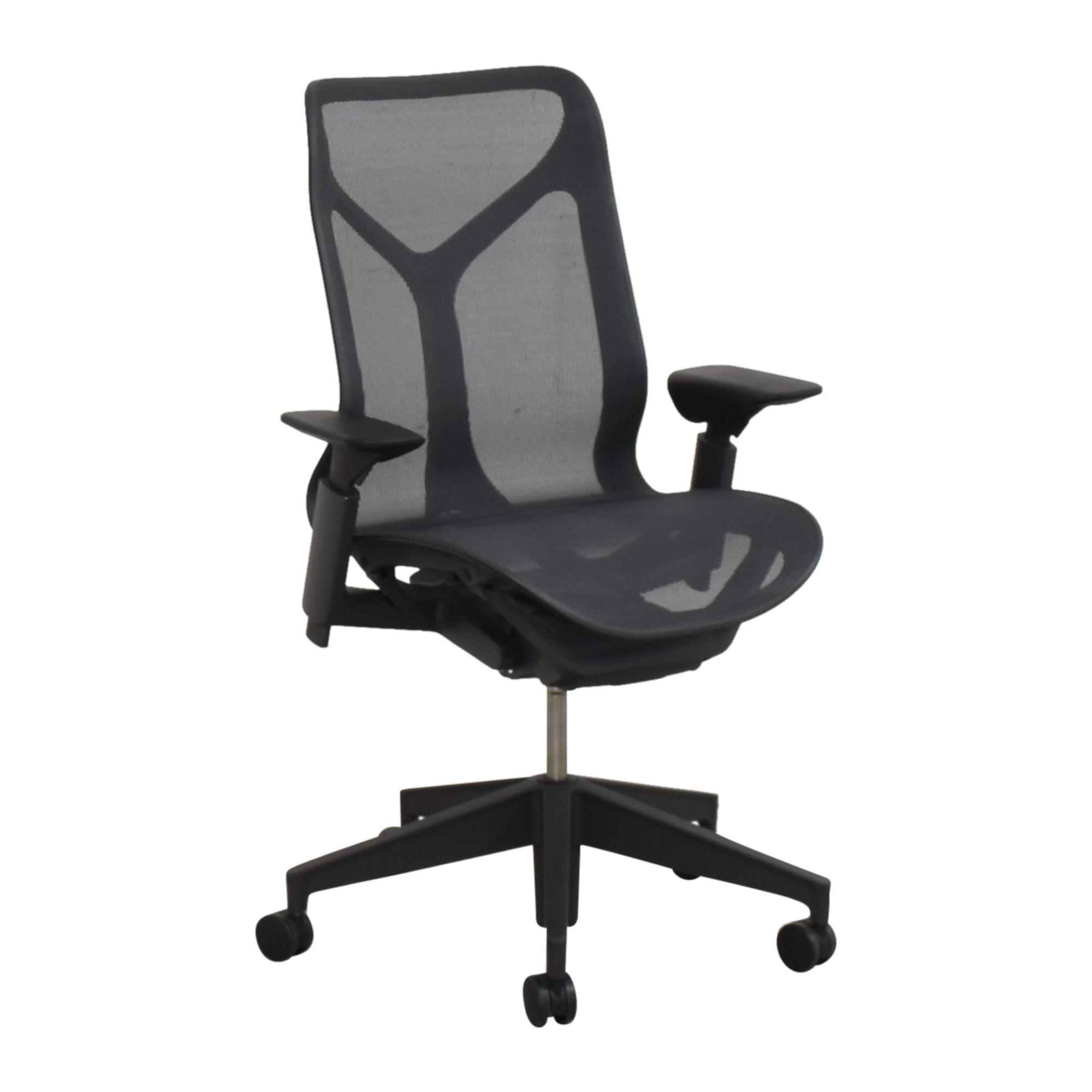 buy Herman Miller Herman Miller Cosm Chair online