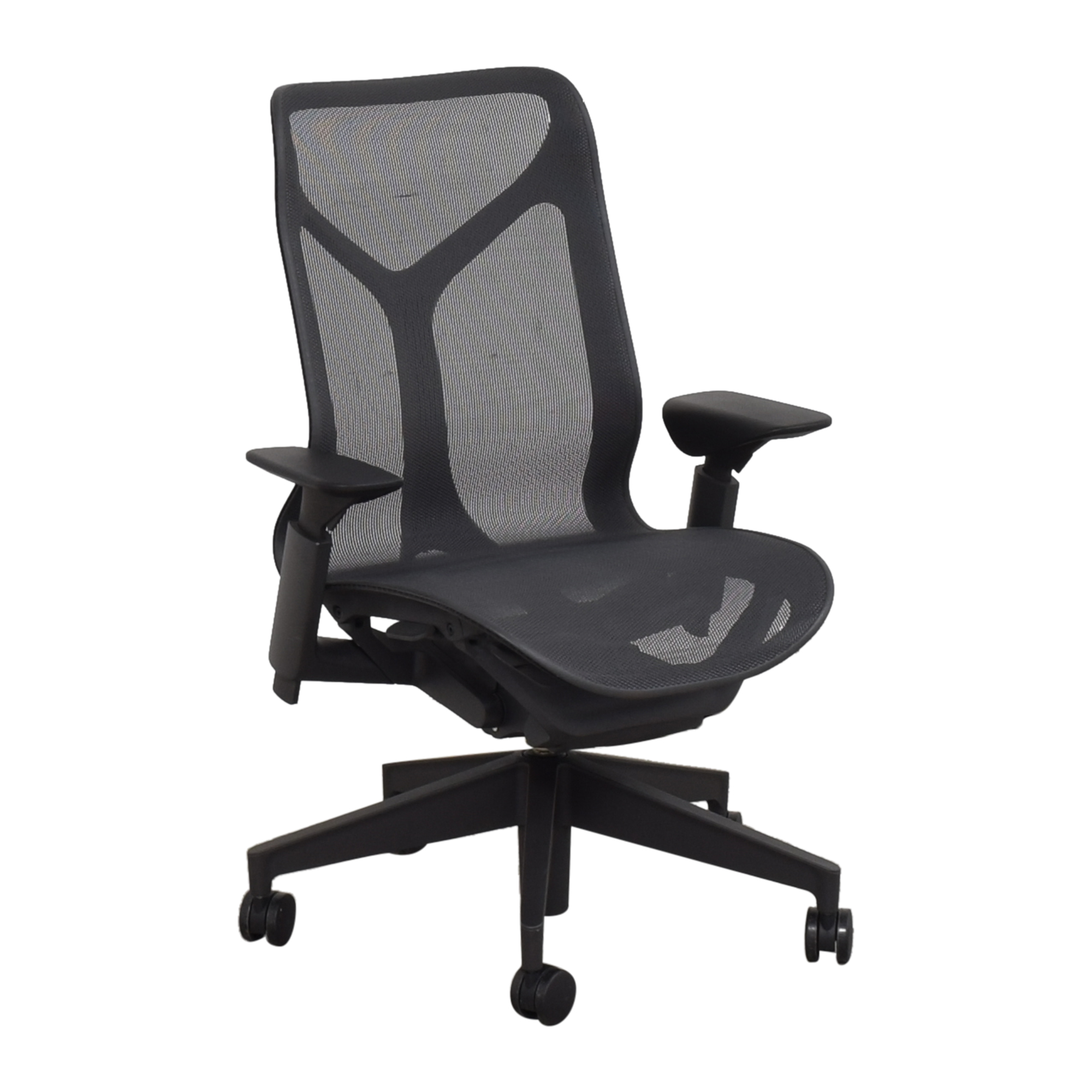 Herman Miller Cosm Chair / Home Office Chairs