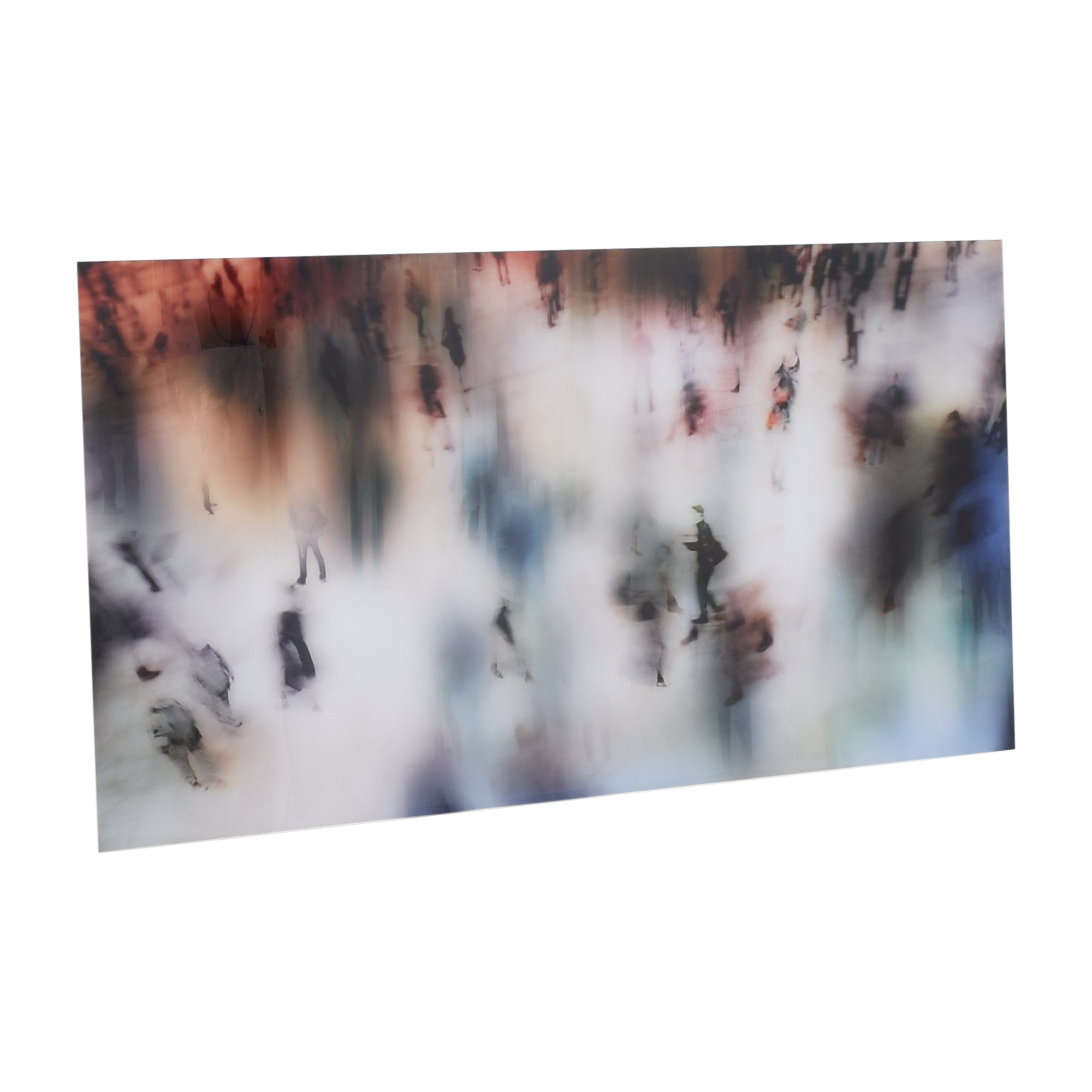 Horchow Horchow Grand Central Terminal Wall Art price