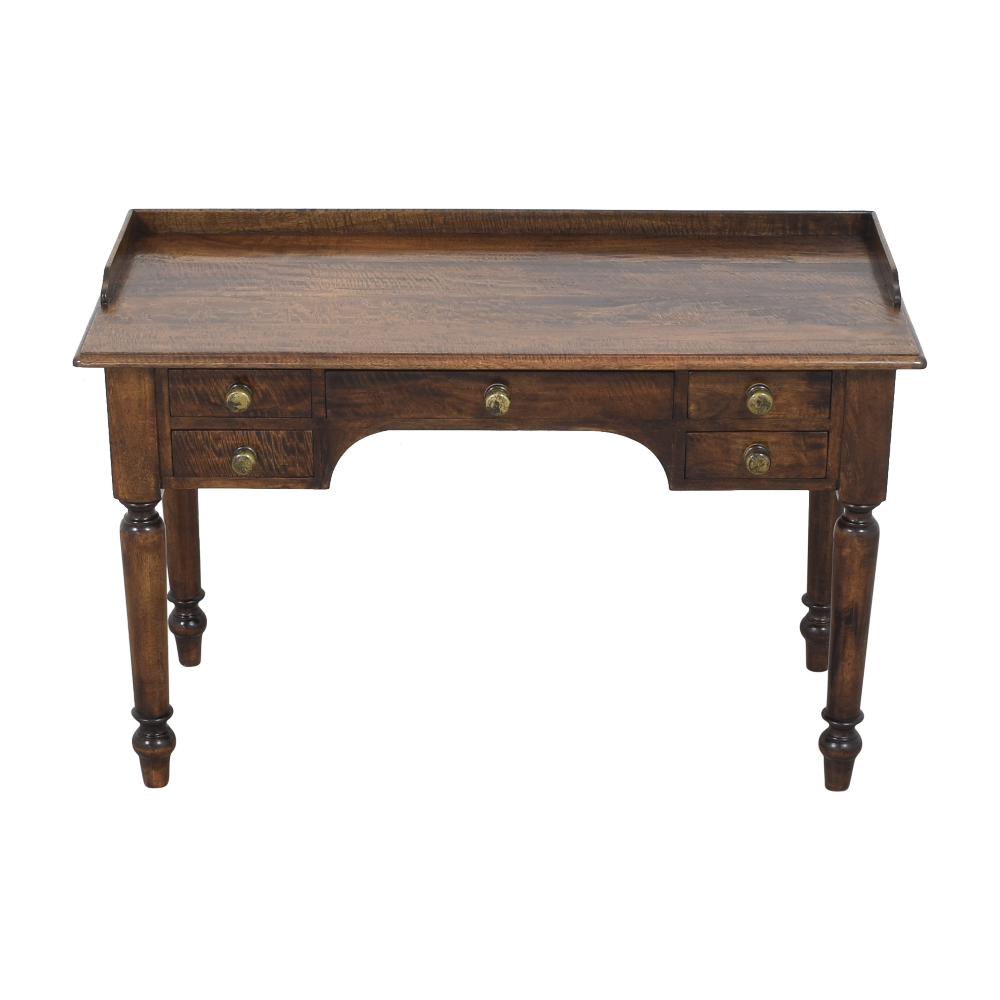 Vintage Writing Desk nyc