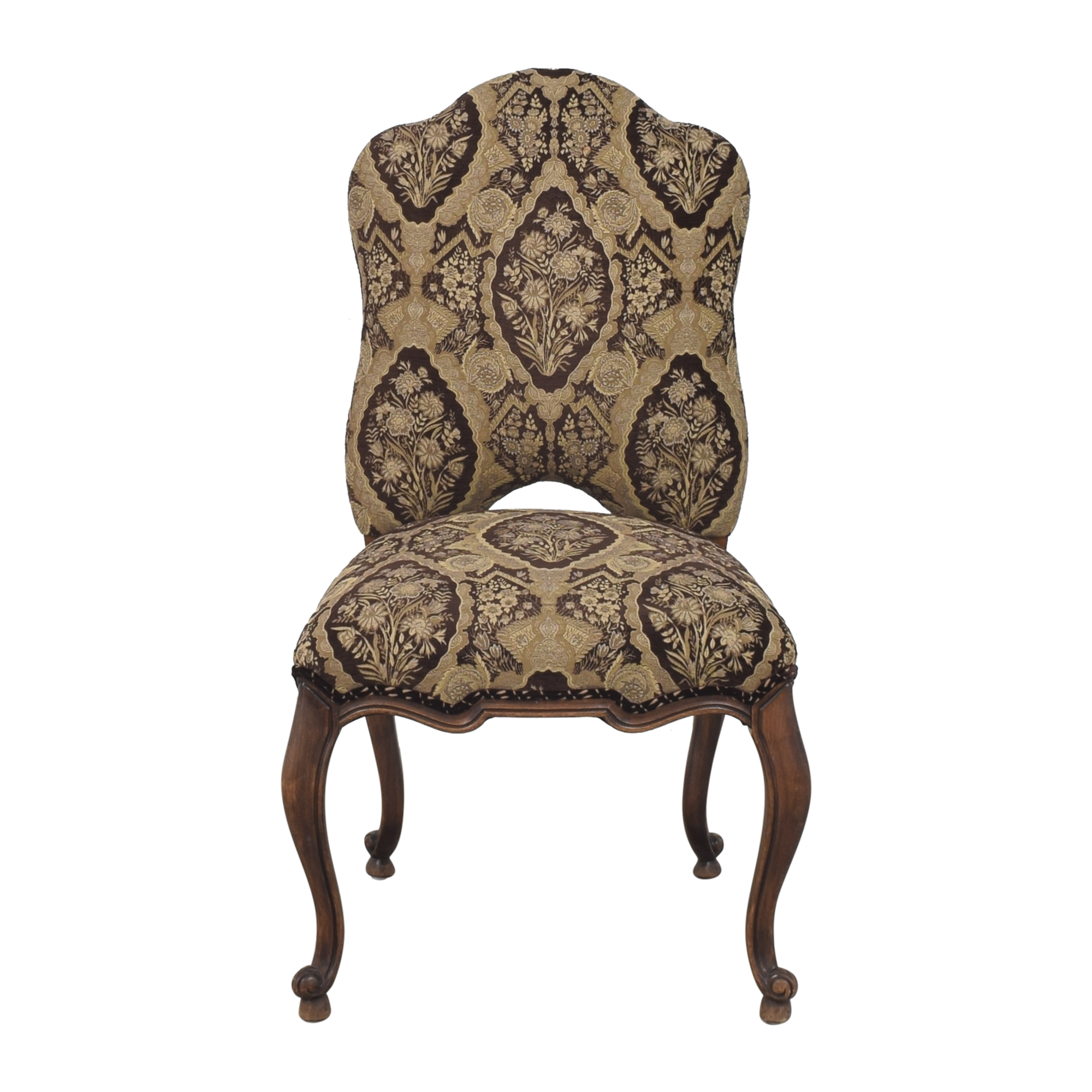 shop Upholstered Accent Chair
