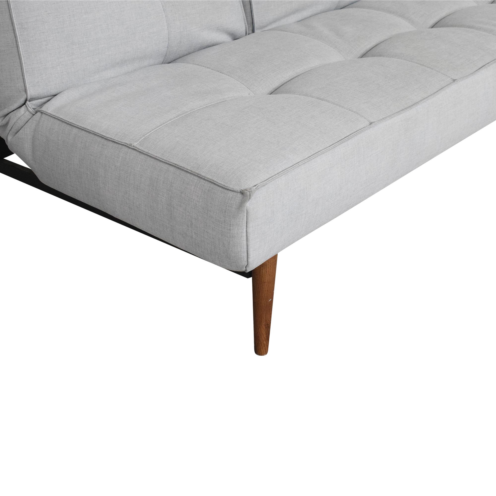 shop Innovation Living Convertible Sofa Bed Innovation Living Sofa Beds