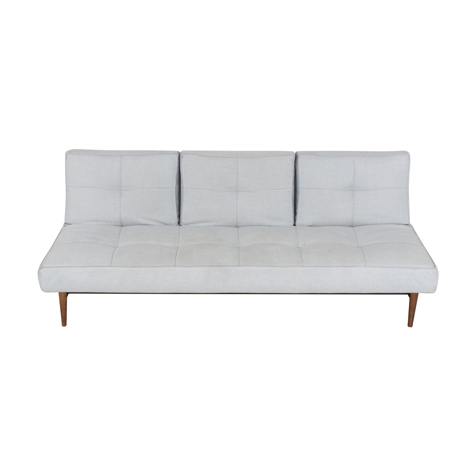 Innovation Living Convertible Sofa Bed sale