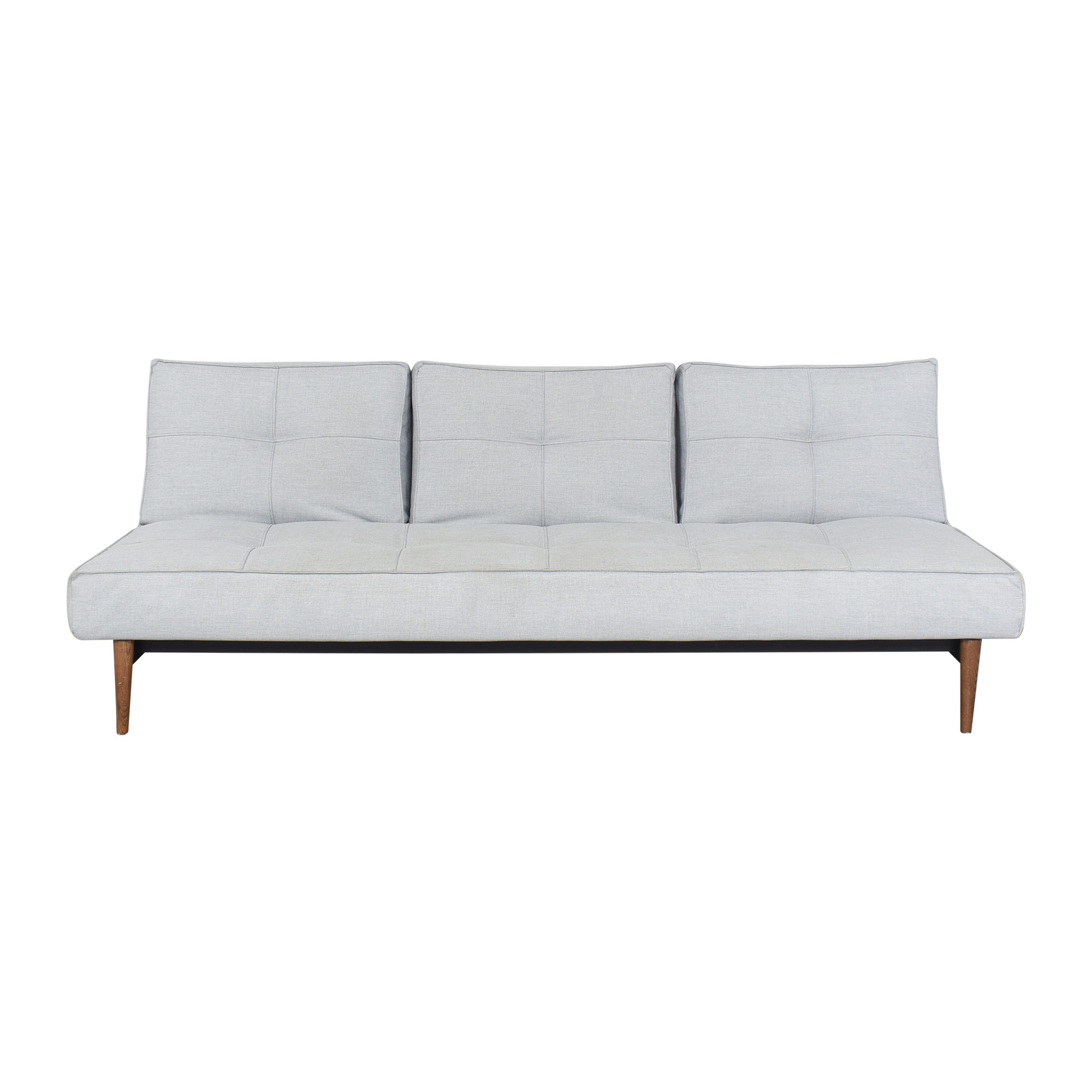 Innovation Living Innovation Living Convertible Sofa Bed coupon