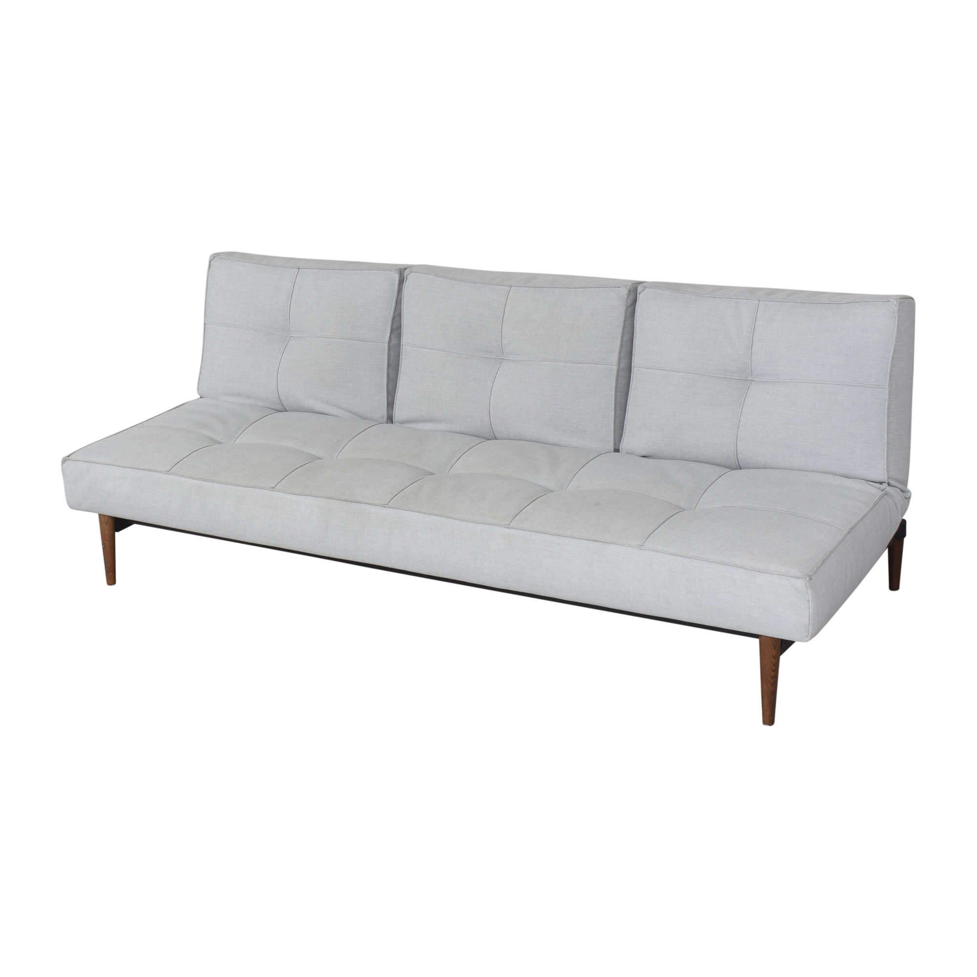 buy Innovation Living Innovation Living Convertible Sofa Bed online