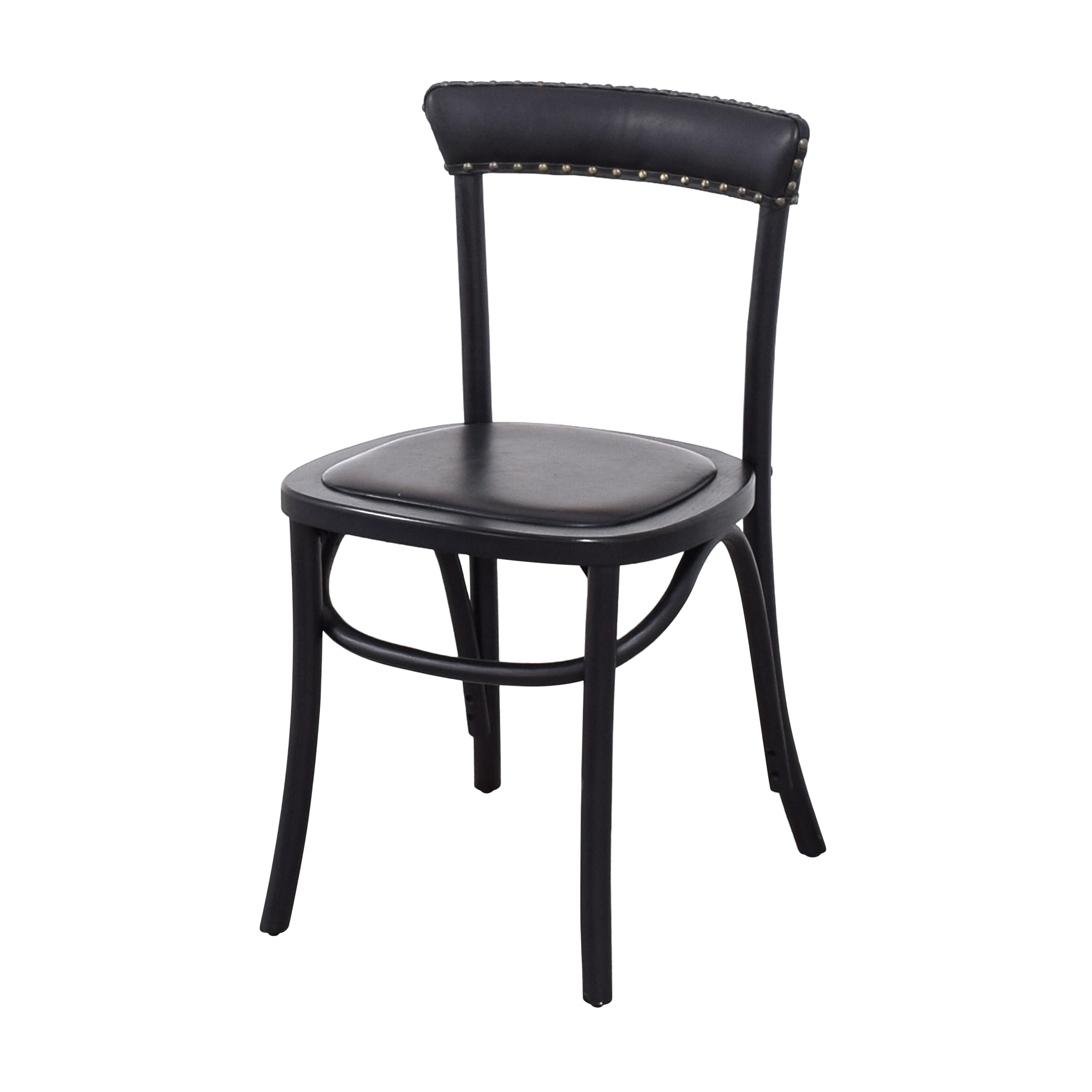 Pottery Barn Lucas Bistro Dining Chairs sale