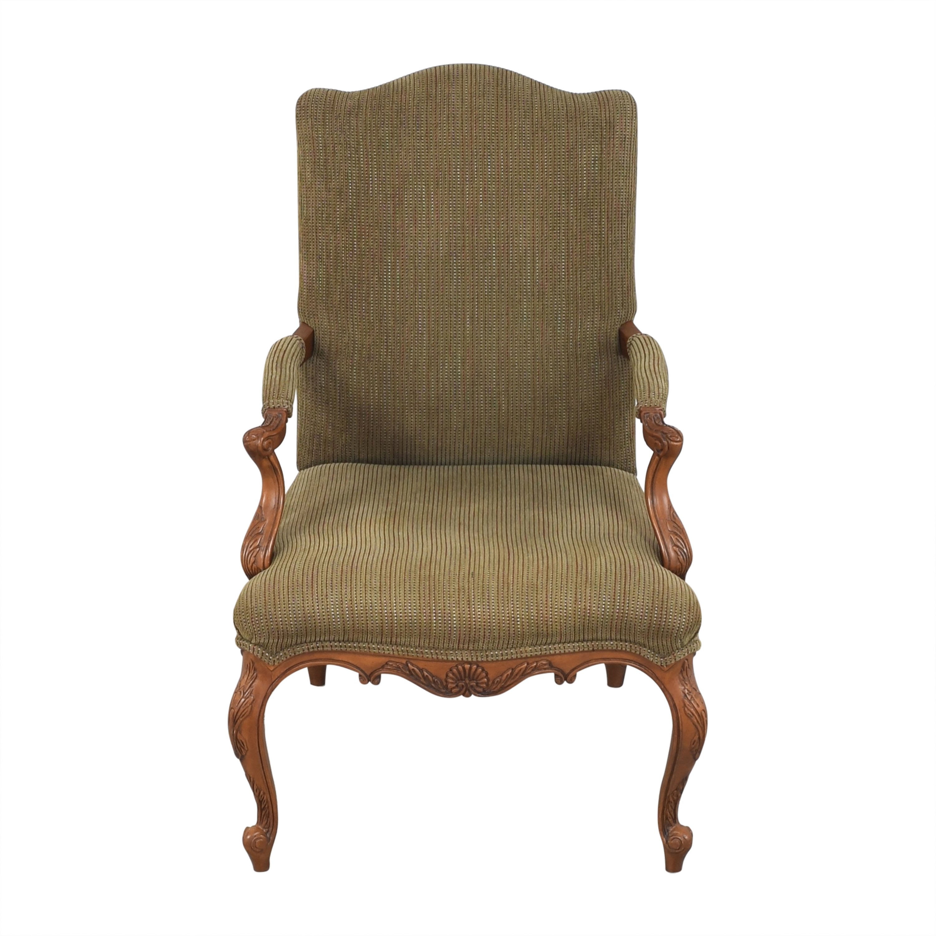 Drexel Heritage Drexel Heritage Accent Chair for sale