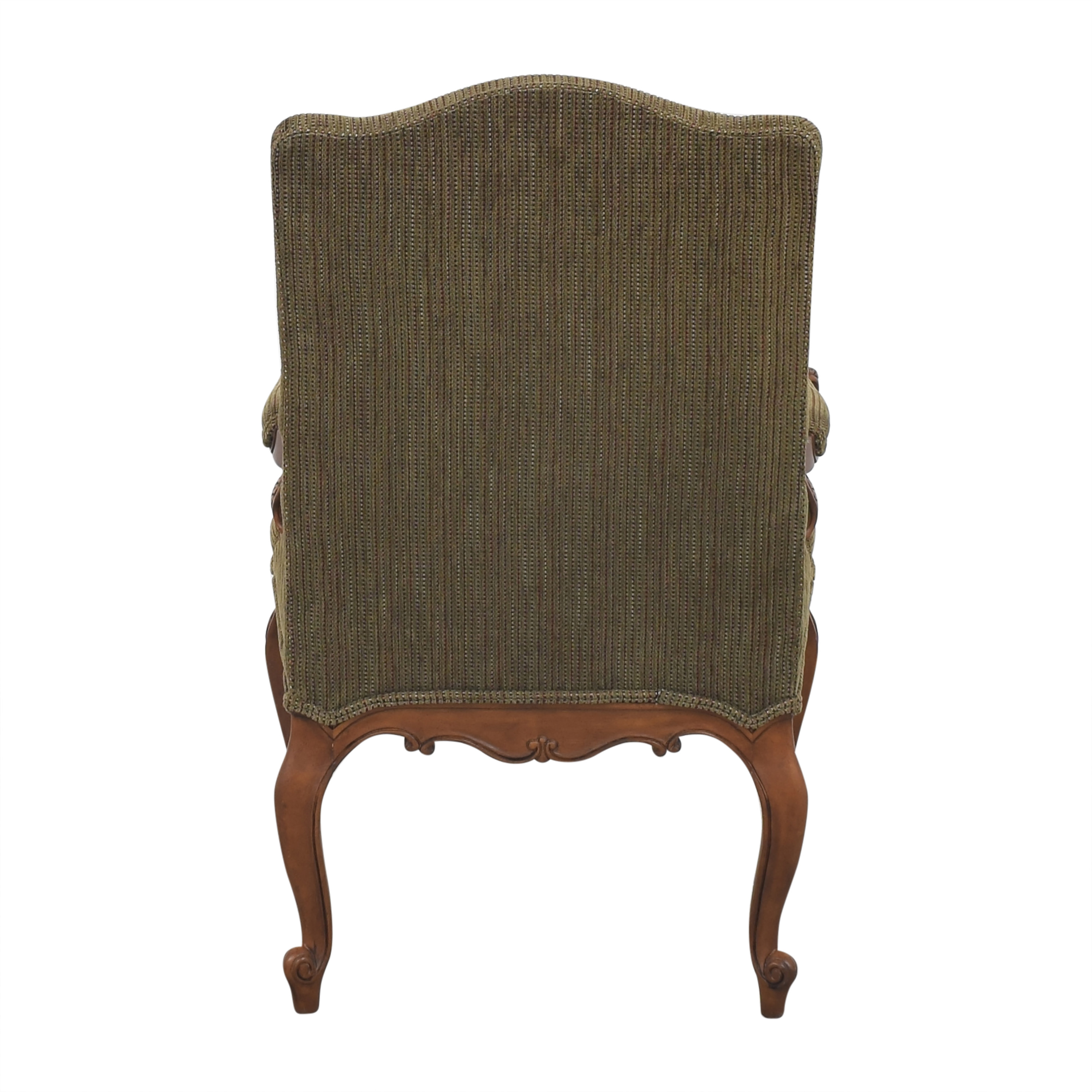 buy Drexel Heritage Accent Chair Drexel Heritage Chairs