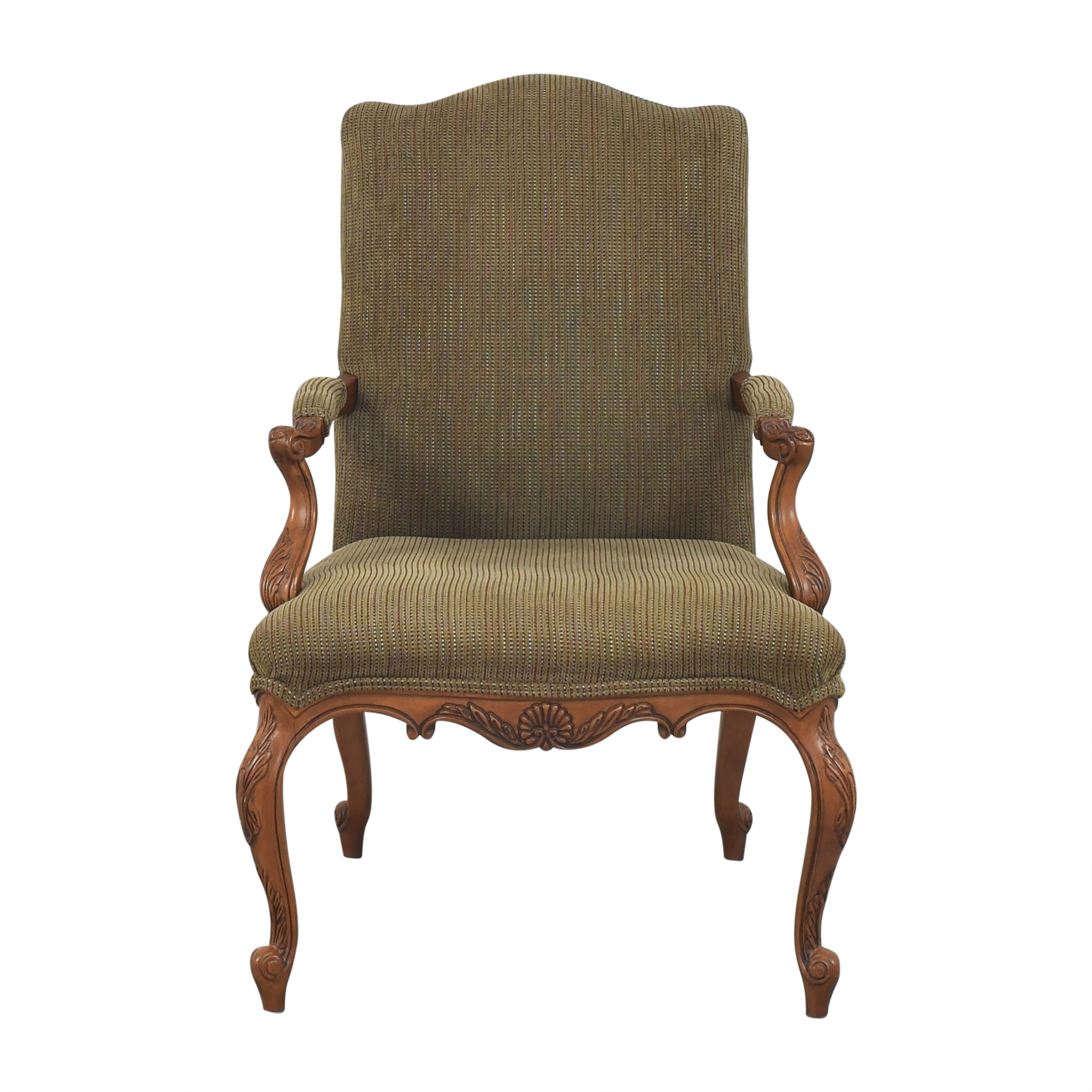 Drexel Heritage Drexel Heritage Accent Chair Accent Chairs