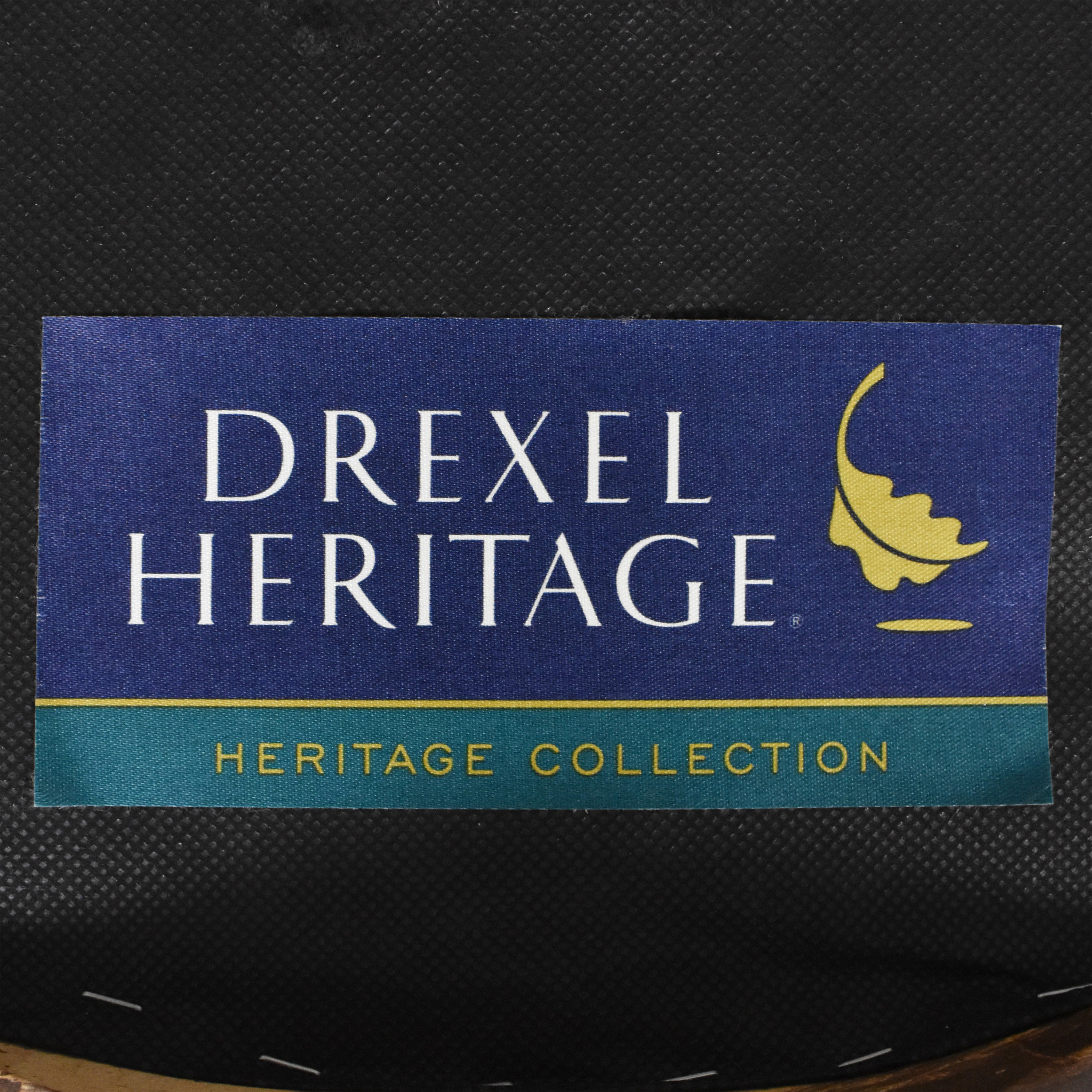 buy Drexel Heritage Accent Chair Drexel Heritage Accent Chairs