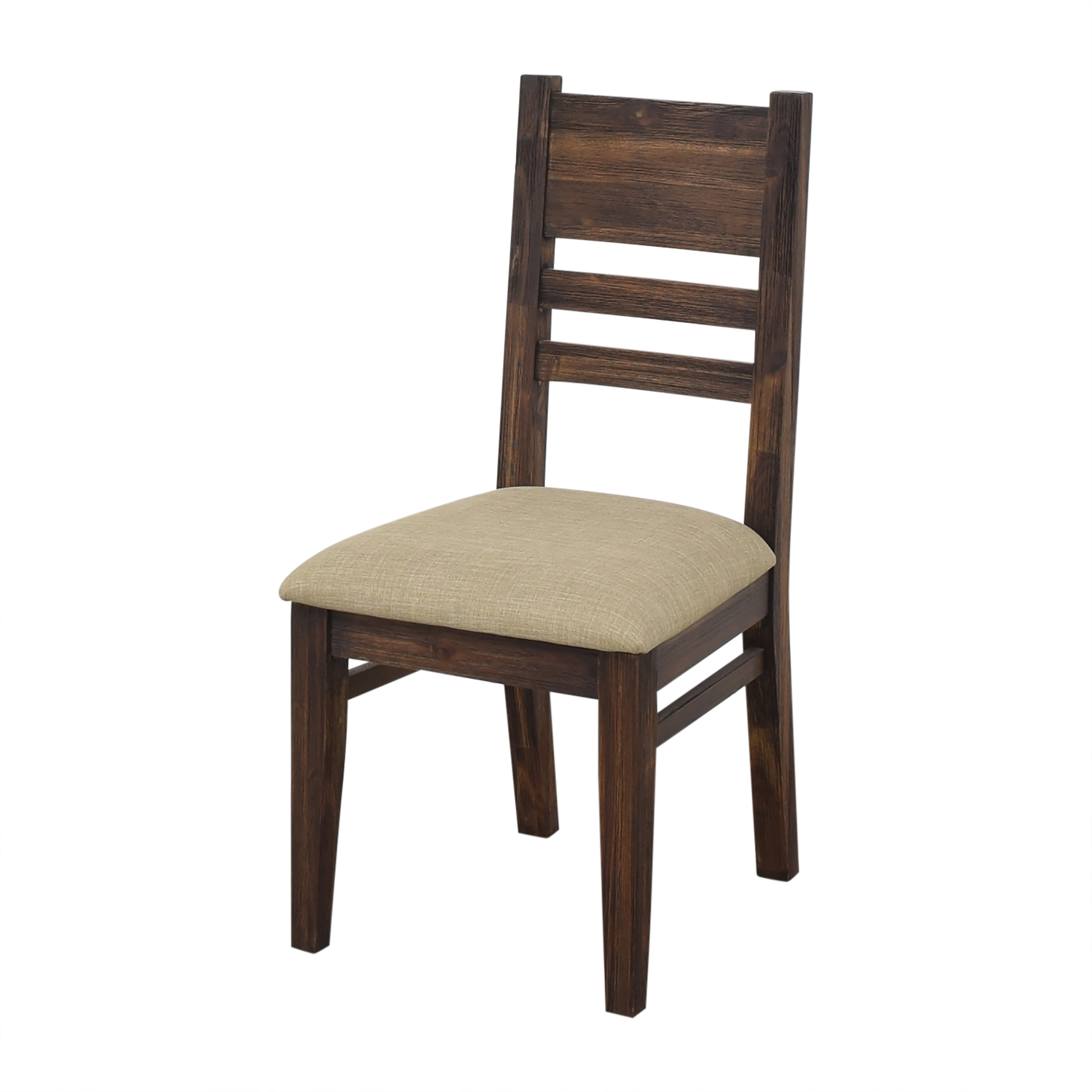 shop Macy's Macy's Avondale Dining Side Chairs online