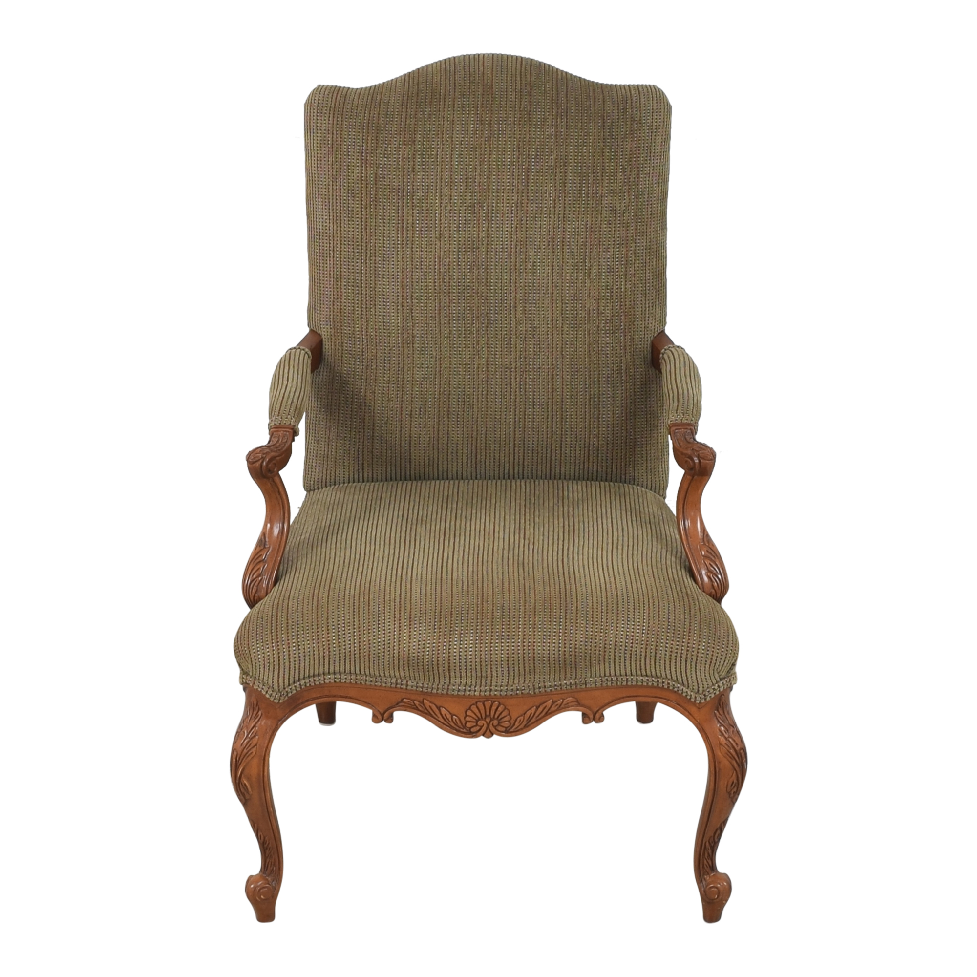 Drexel Heritage Drexel Heritage Accent Chair nyc