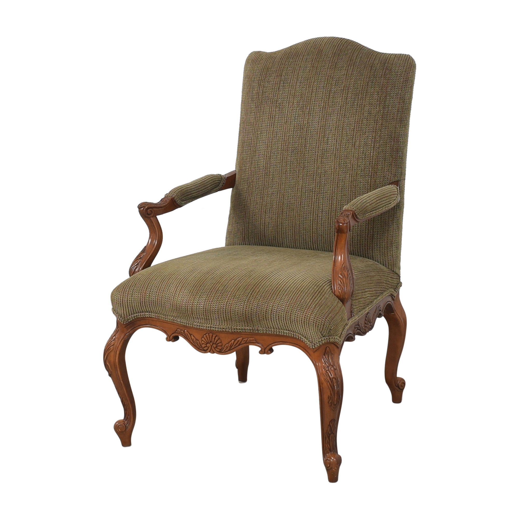 Drexel Heritage Drexel Heritage Accent Chair nj