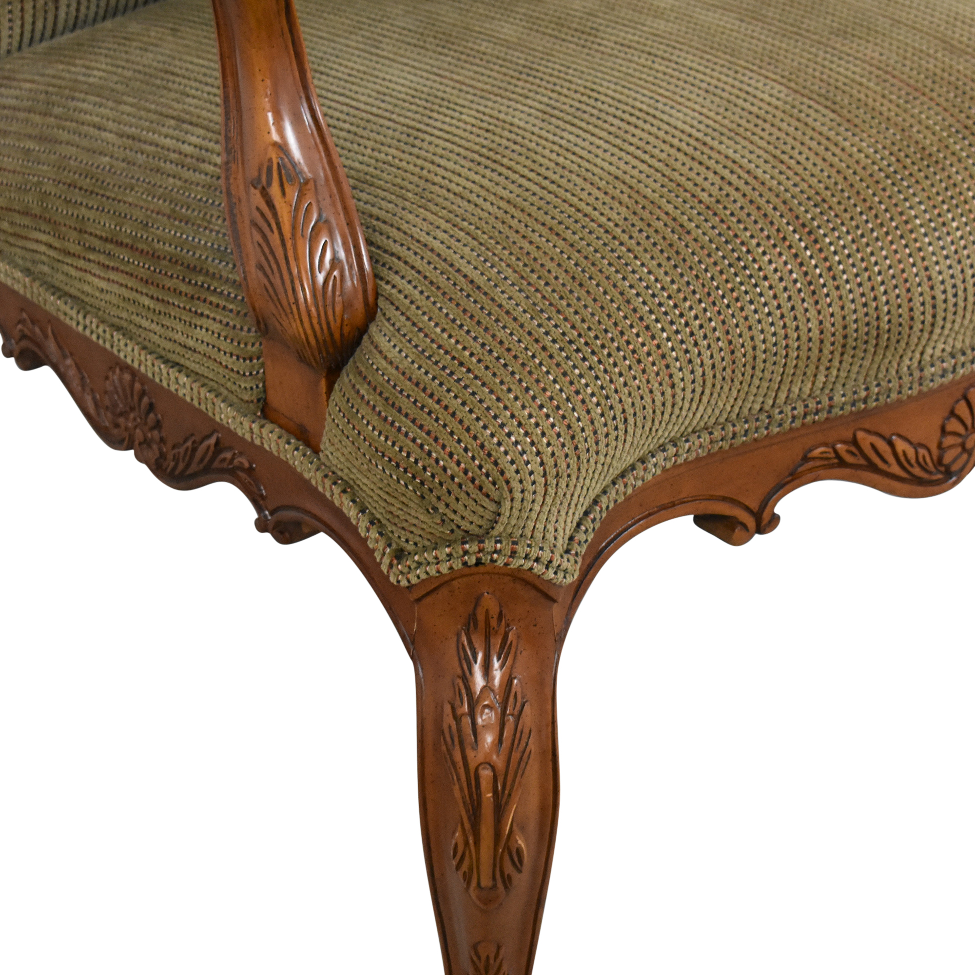 Drexel Heritage Drexel Heritage Accent Chair used