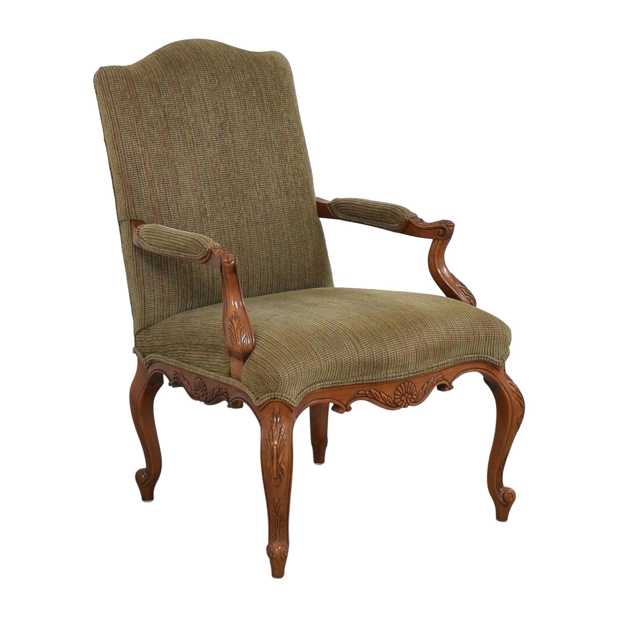 buy Drexel Heritage Drexel Heritage Accent Chair online