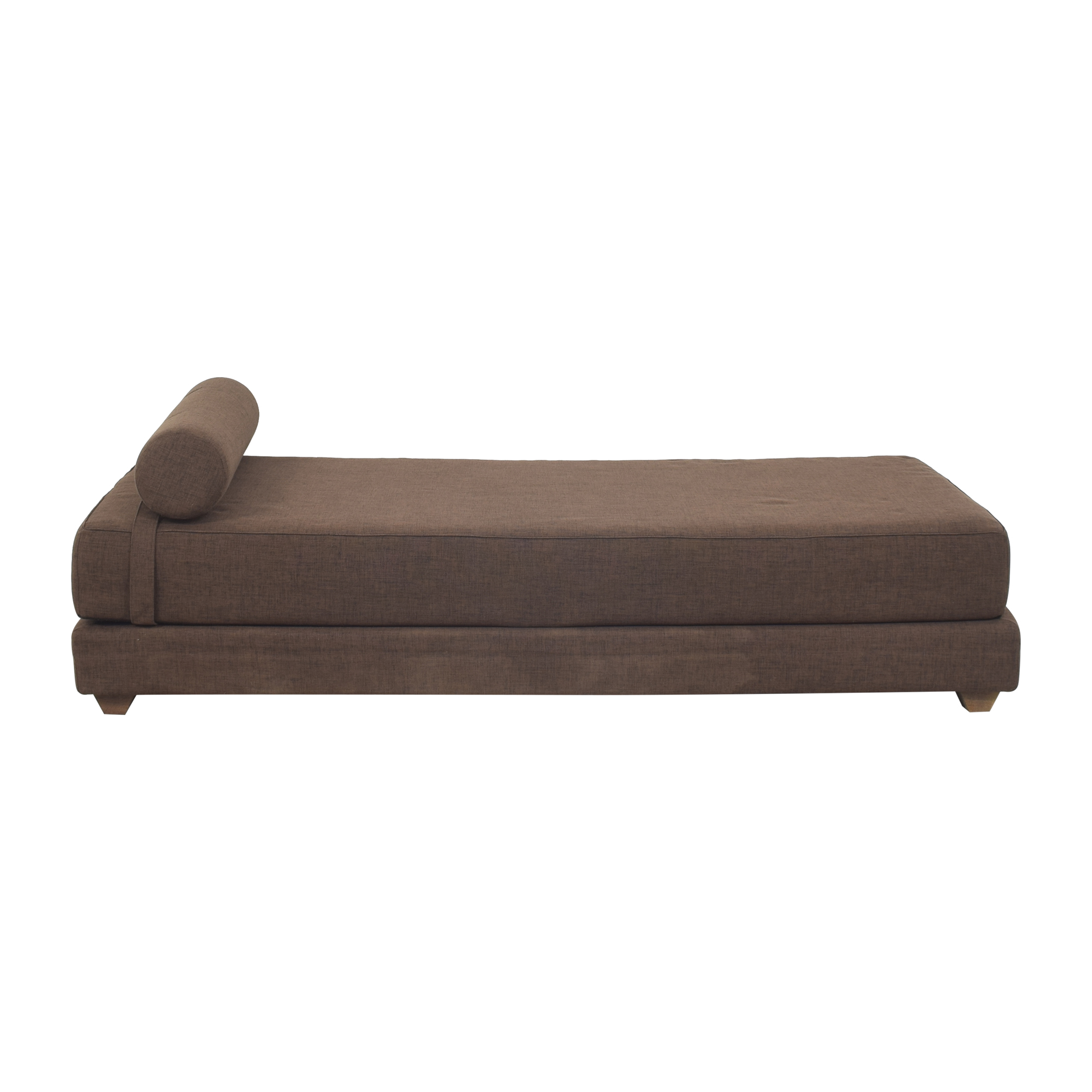 CB2 CB2 Lubi Sleeper Daybed for sale