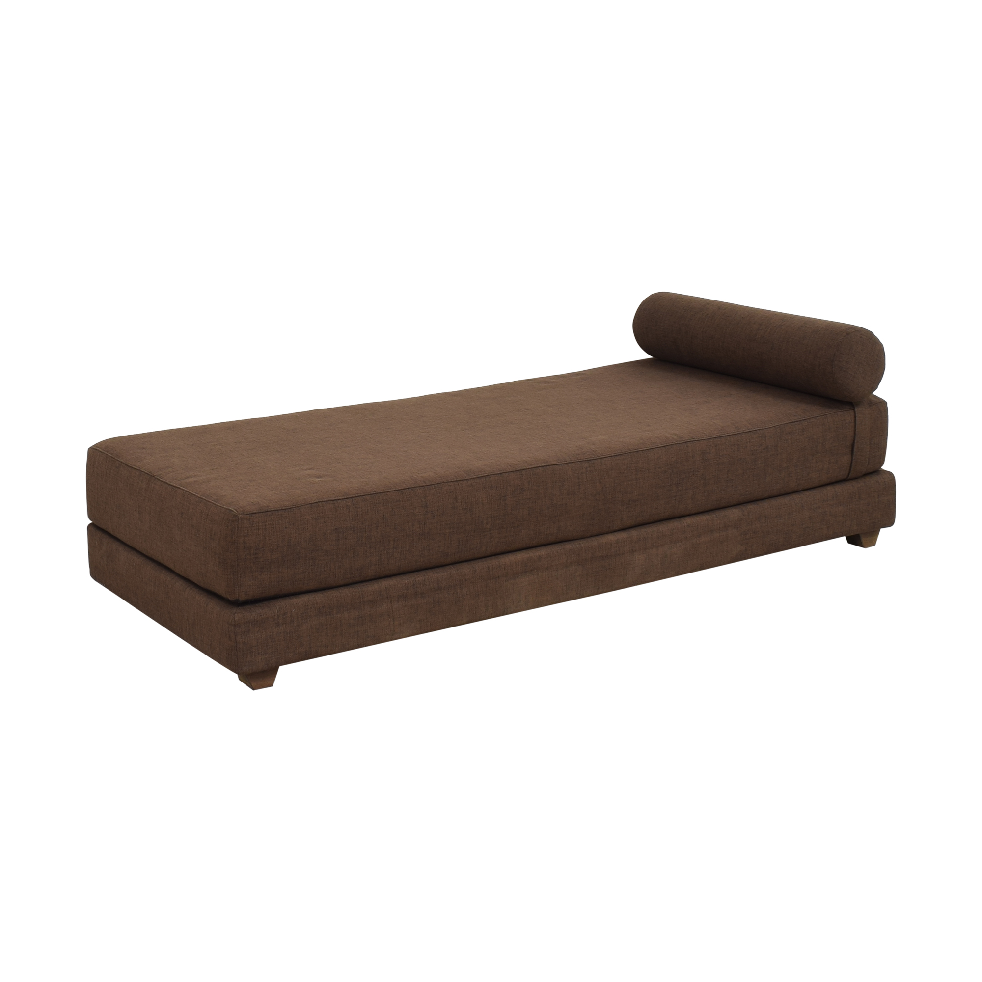 CB2 CB2 Lubi Sleeper Daybed price