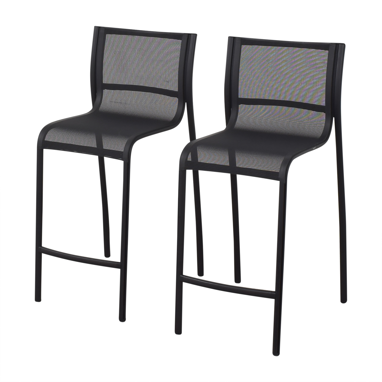 shop Magis Paso Doble Stools Magis Chairs