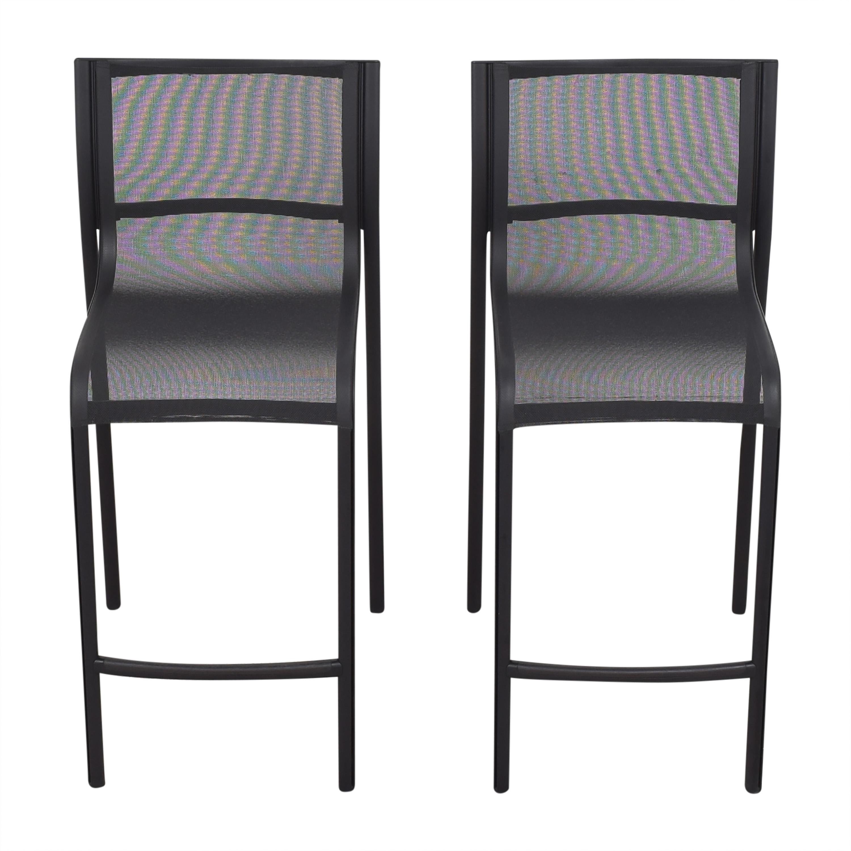 buy Magis Paso Doble Stools Magis Chairs