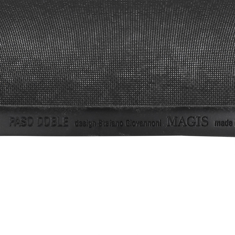 Magis Paso Doble Stools sale