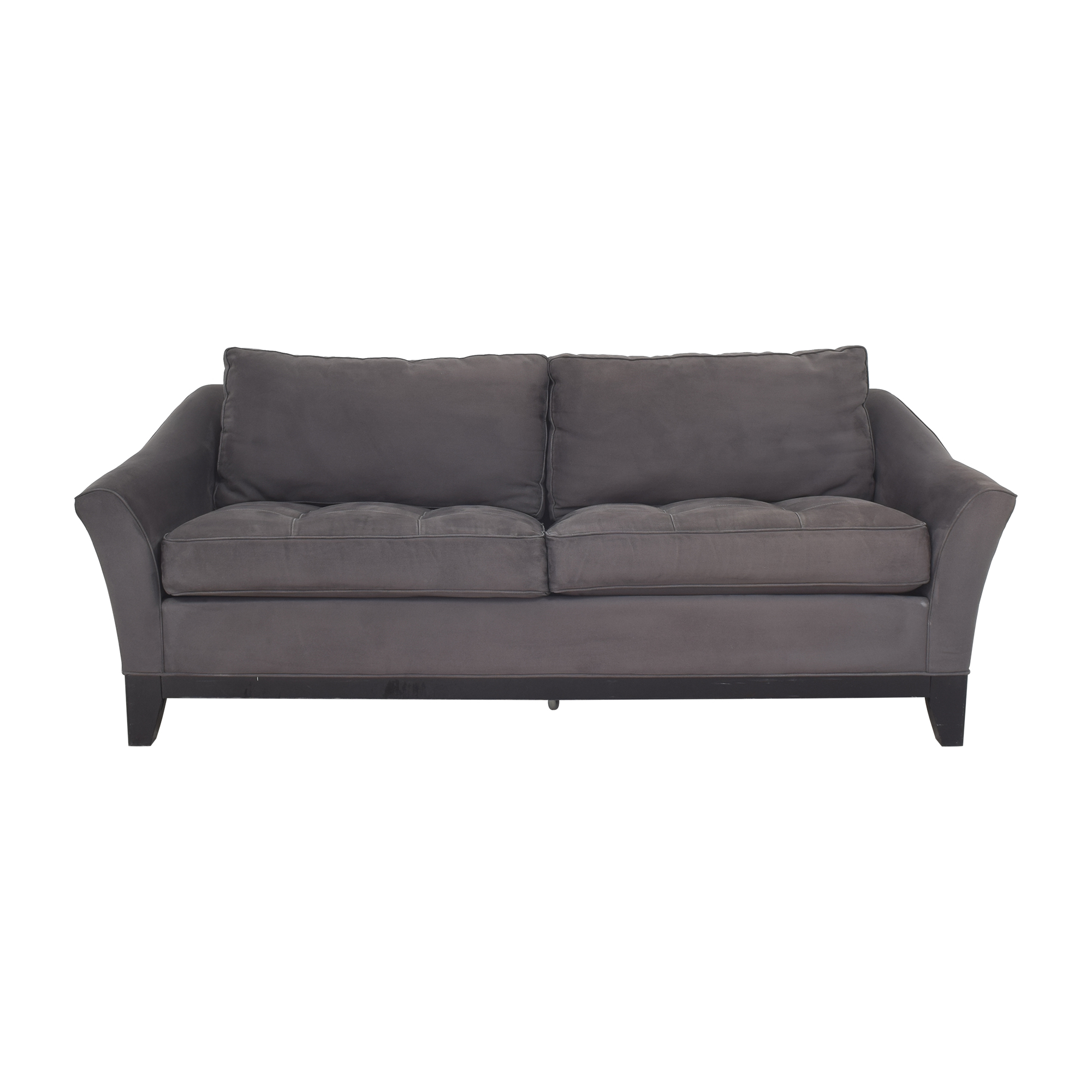 Raymour & Flanigan Raymour & Flanigan Rory Sleeper Sofa used