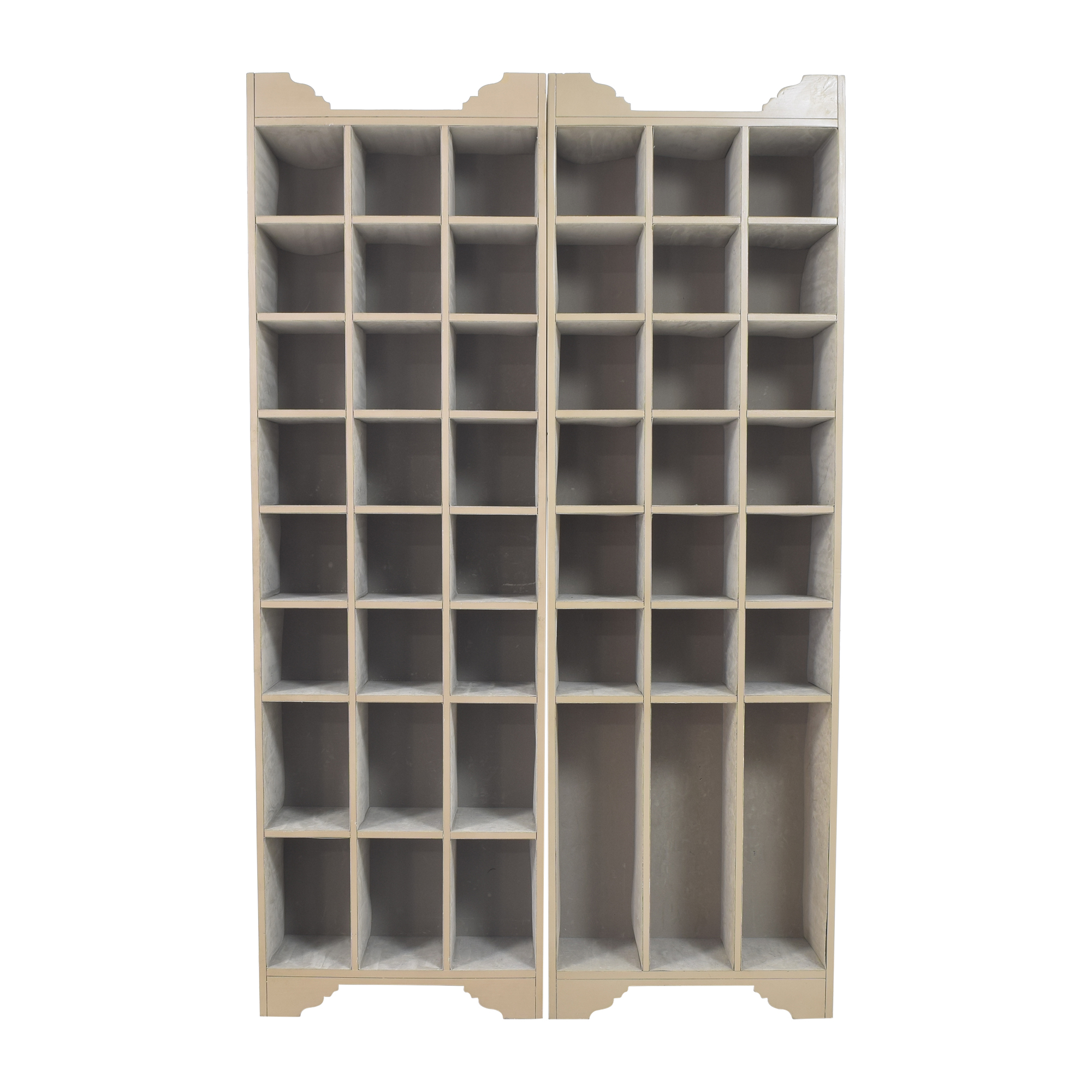buy Ballard Designs Ballard Designs Sarah Storage Towers online