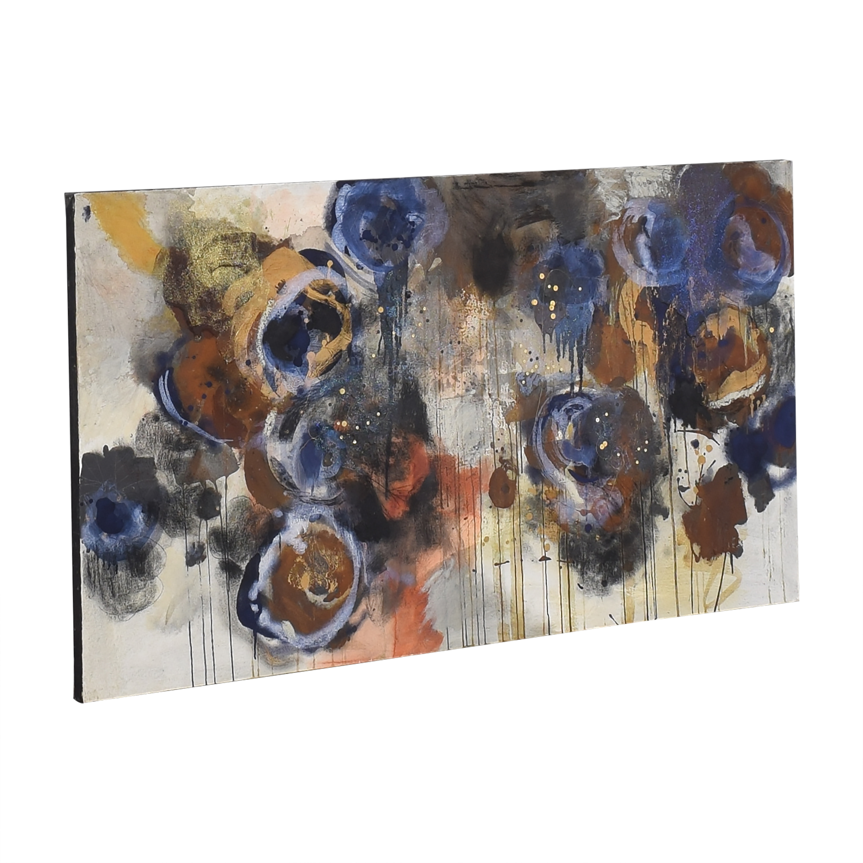 Abstract Painting Wall Art on sale