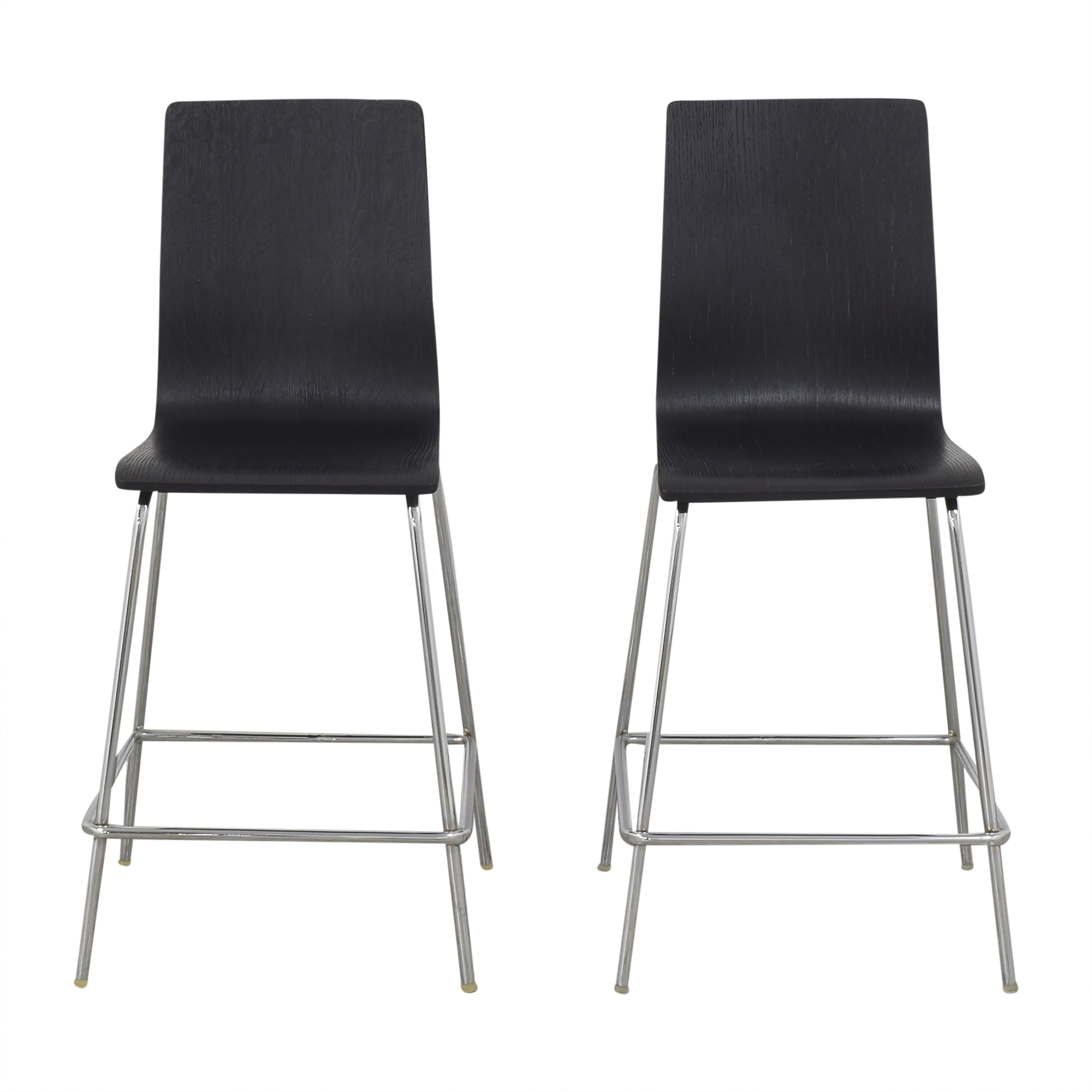 Restoration Hardware Bar Stools Restoration Hardware